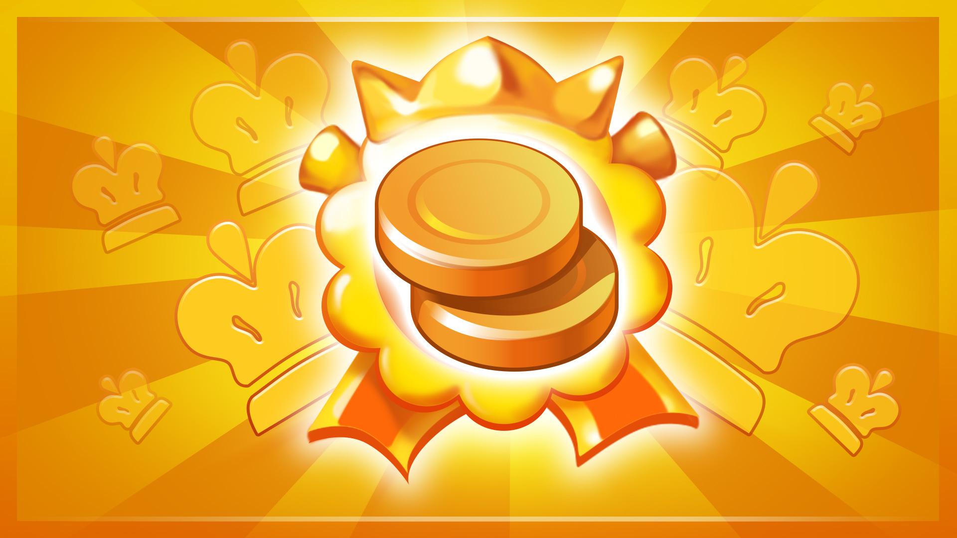 Icon for Pocket Jingle 3