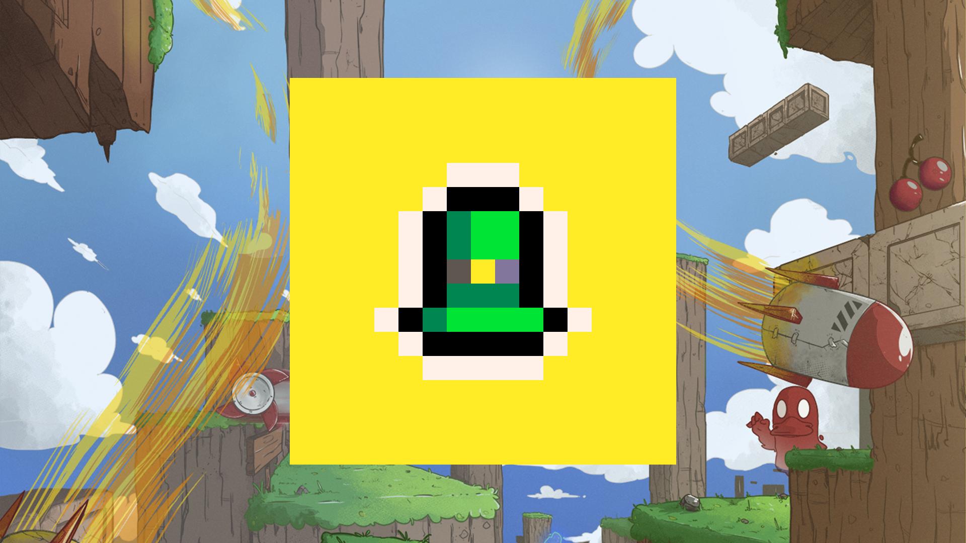 Icon for Irish hat