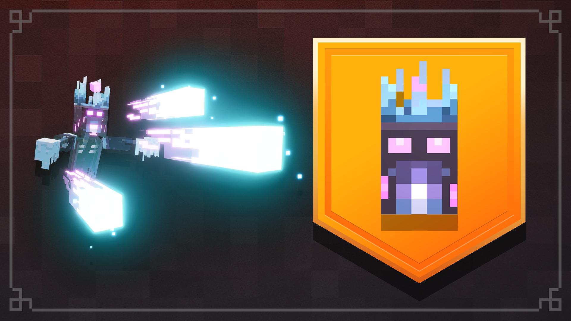 Icon for Lone Champion