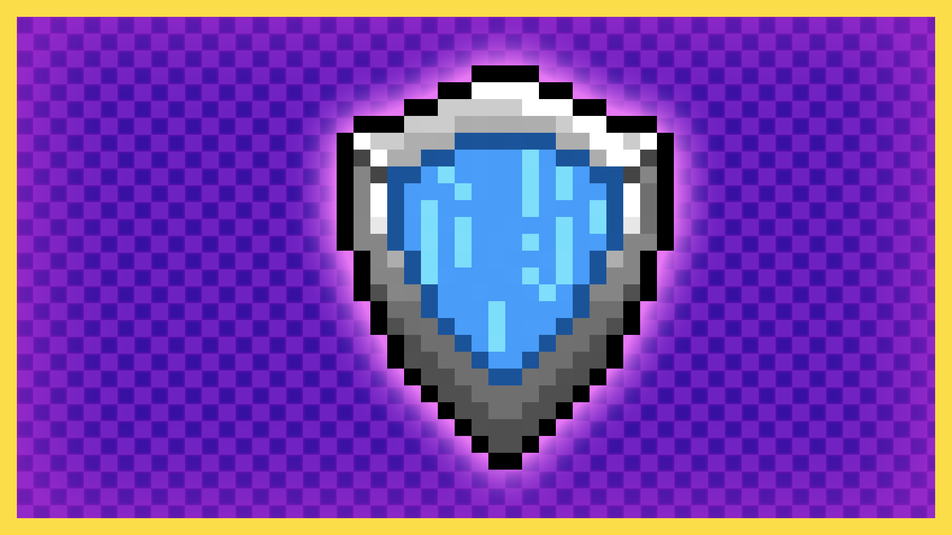 Icon for Shields Up!