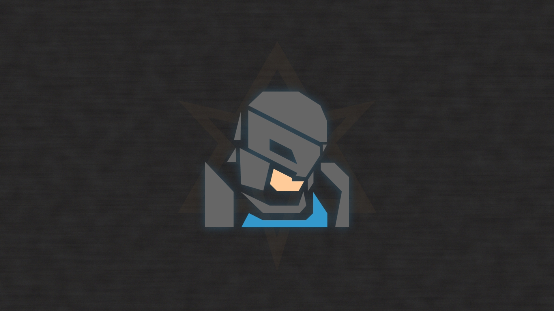 Icon for Face controller