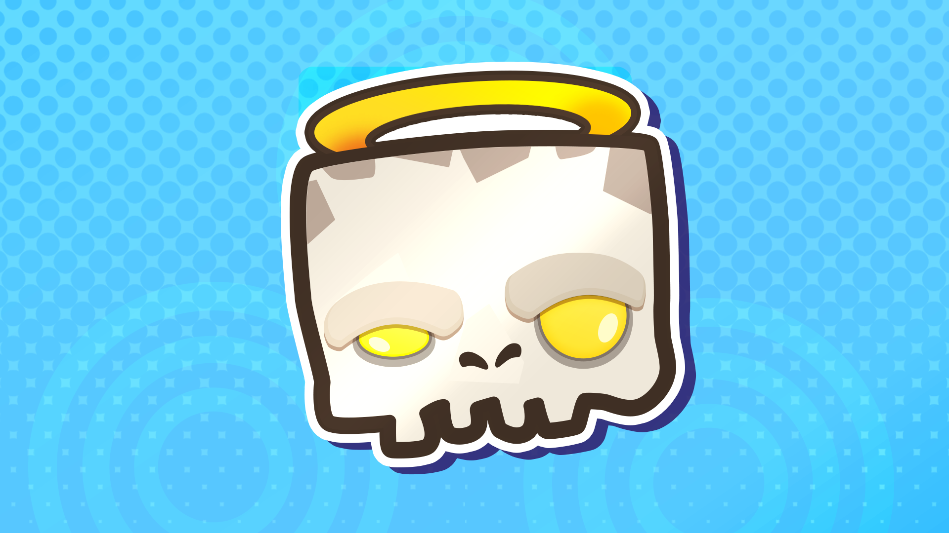 Icon for The Big Bad