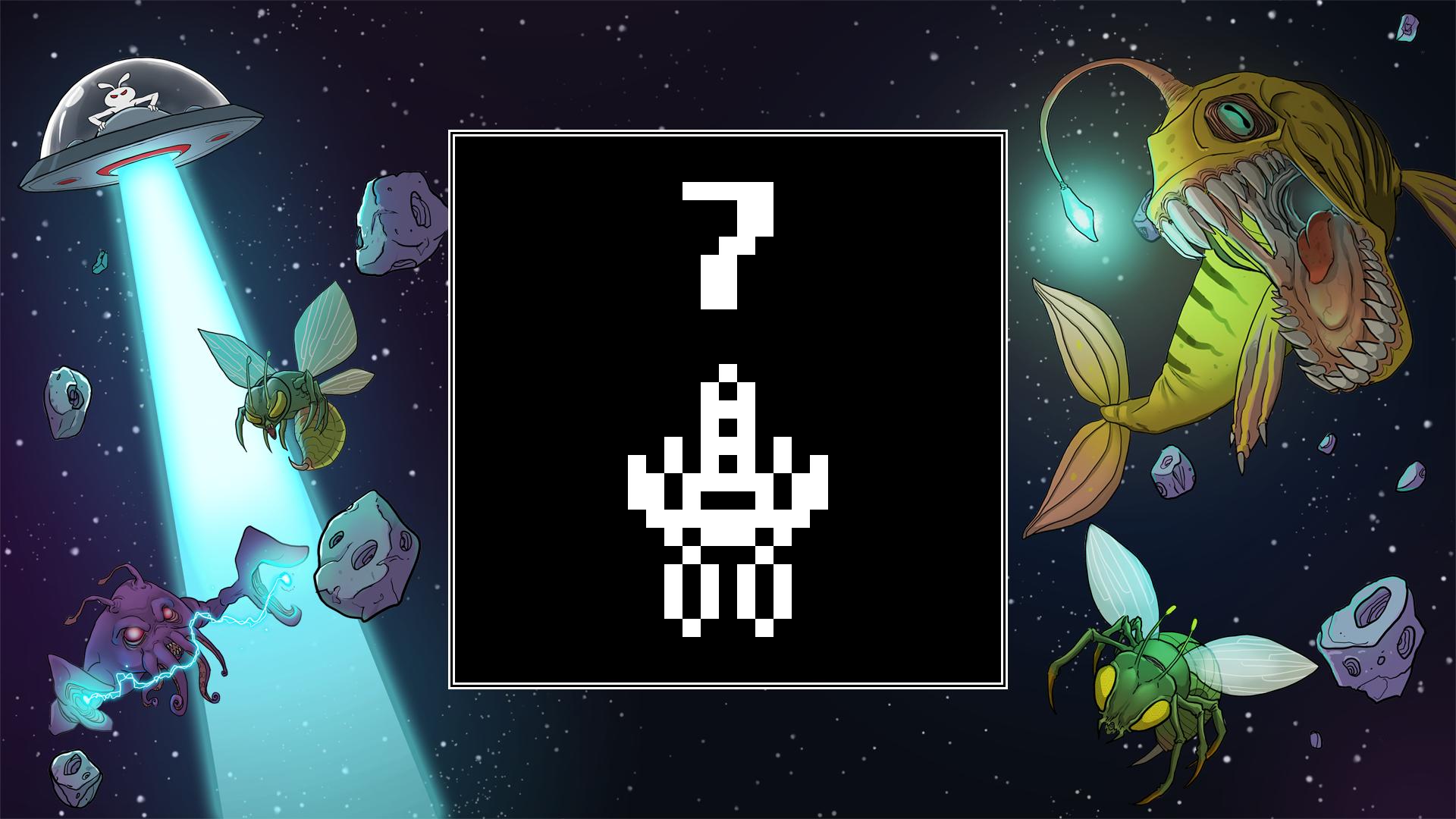 Icon for Impressive
