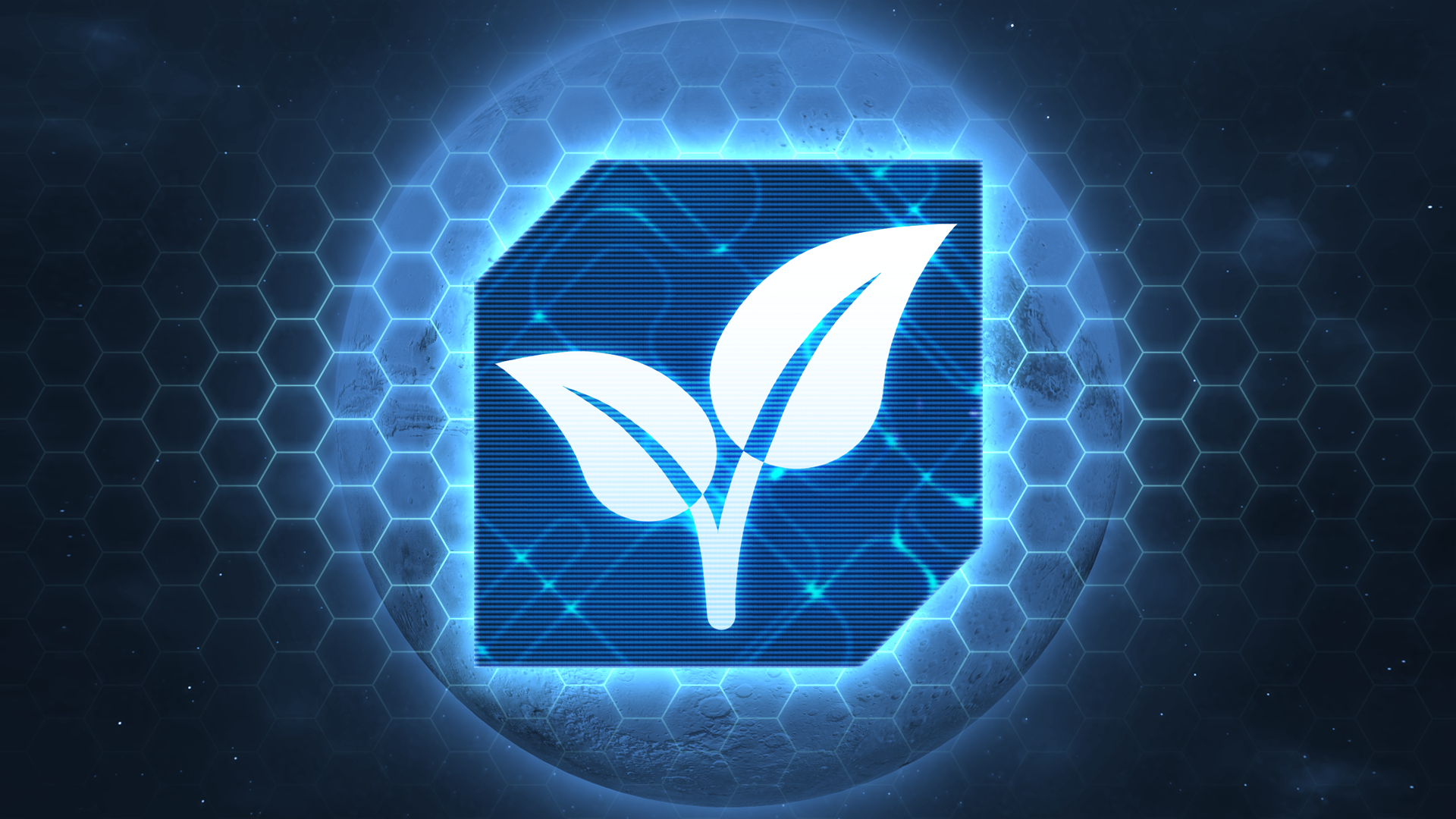 Icon for Seeds of Life