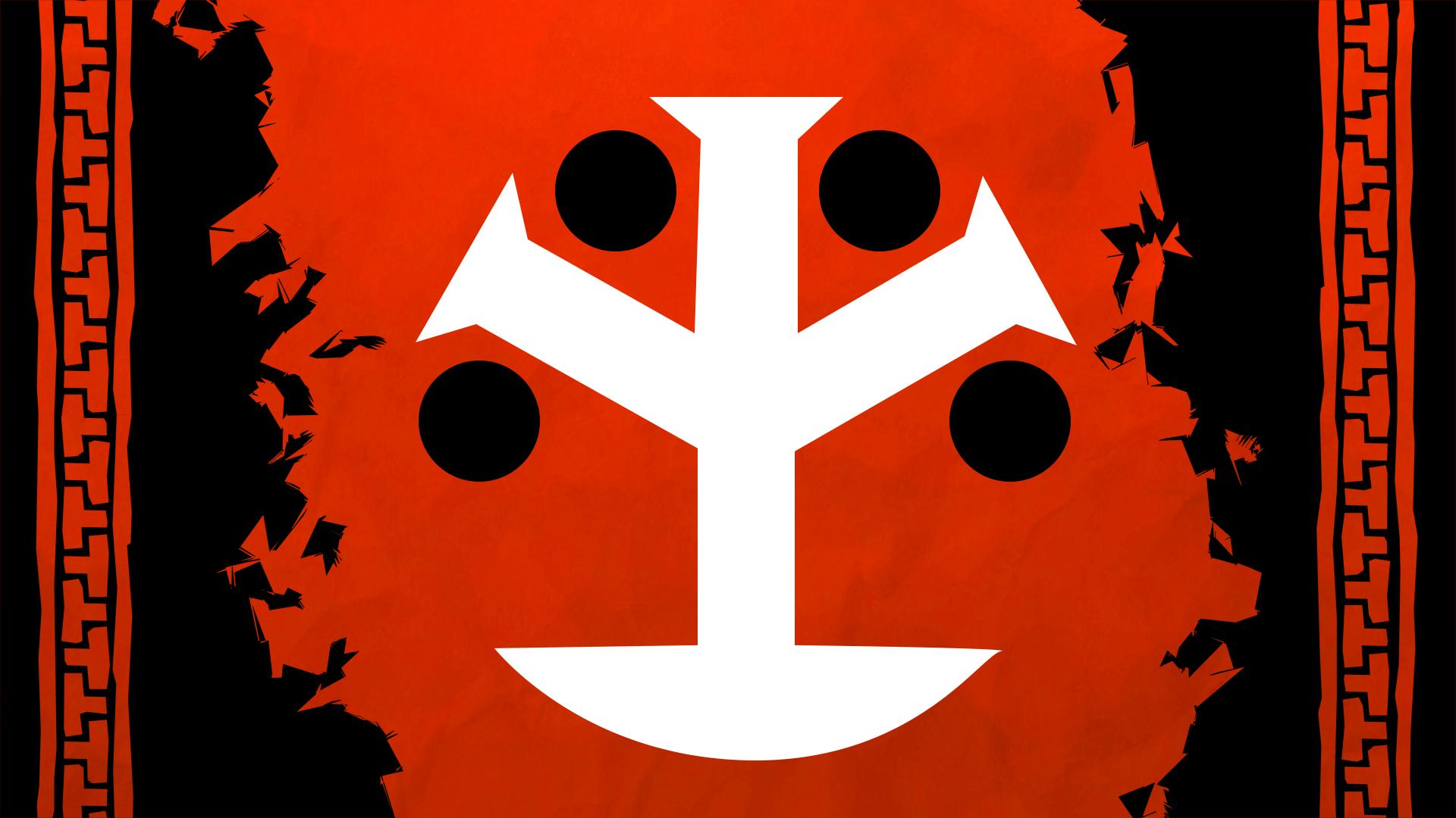 Icon for Altar Boy
