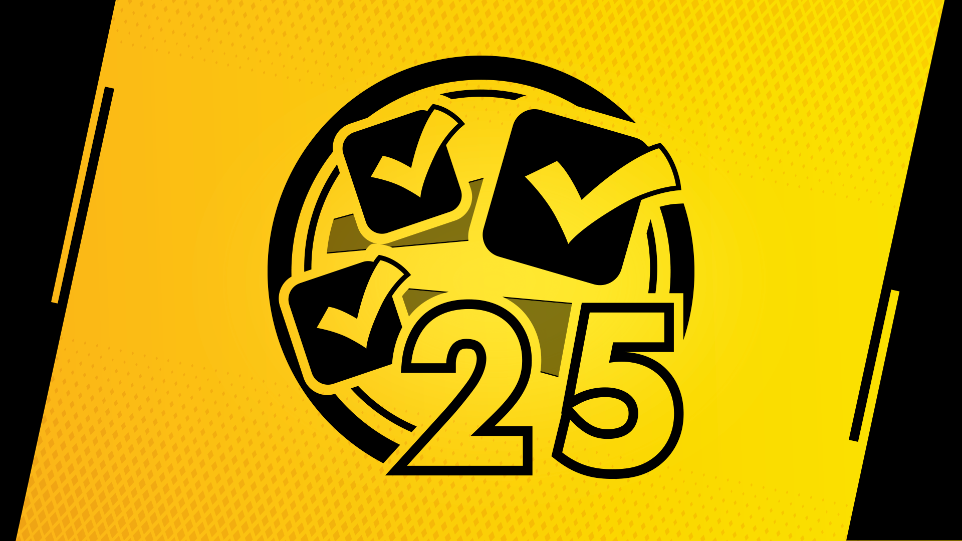 Icon for Achieving Those Goals