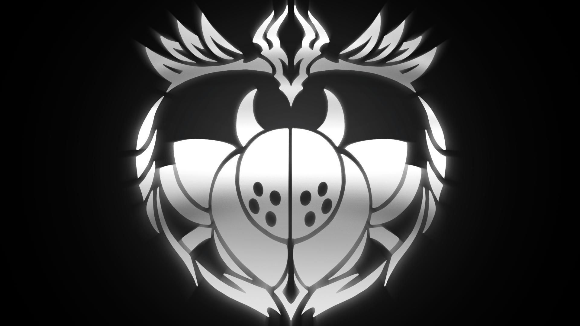 Icon for Conqueror