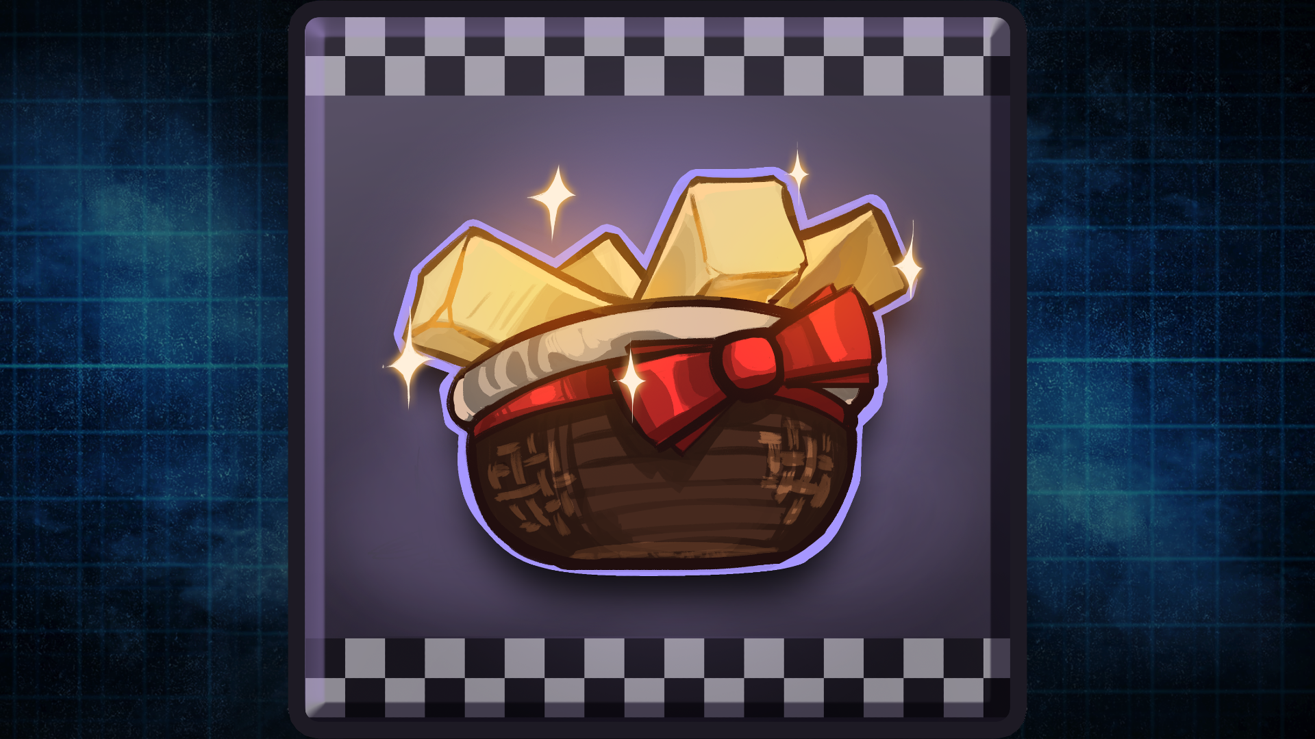 Icon for Exotic Butters