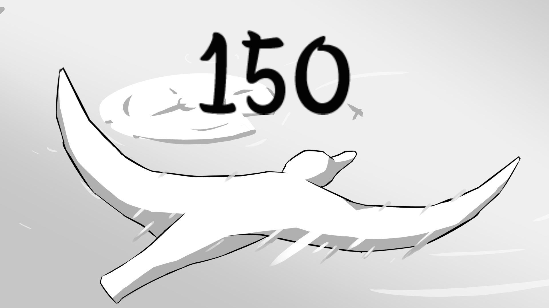 Icon for Flying Exam