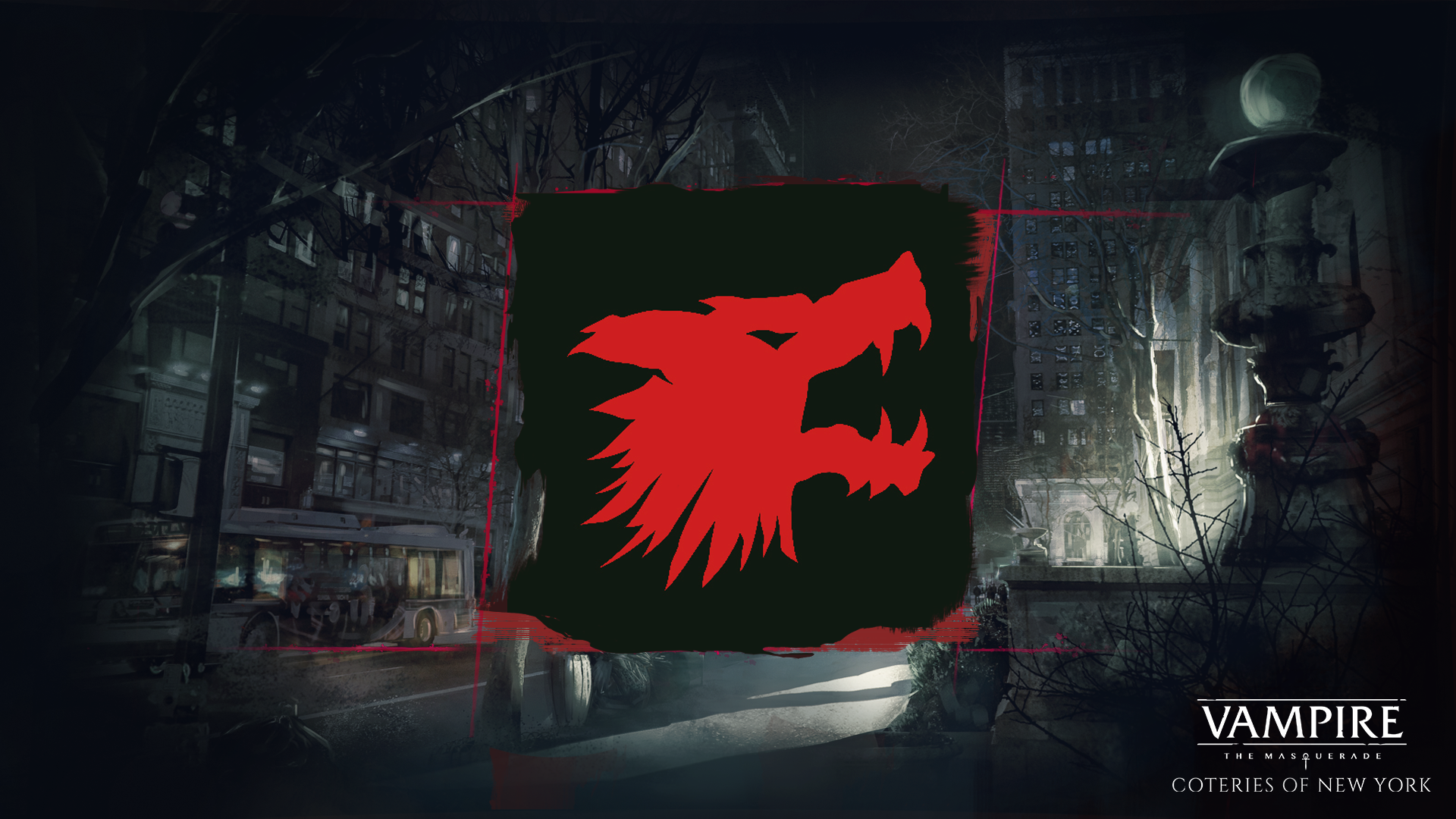 Icon for Beast Mode