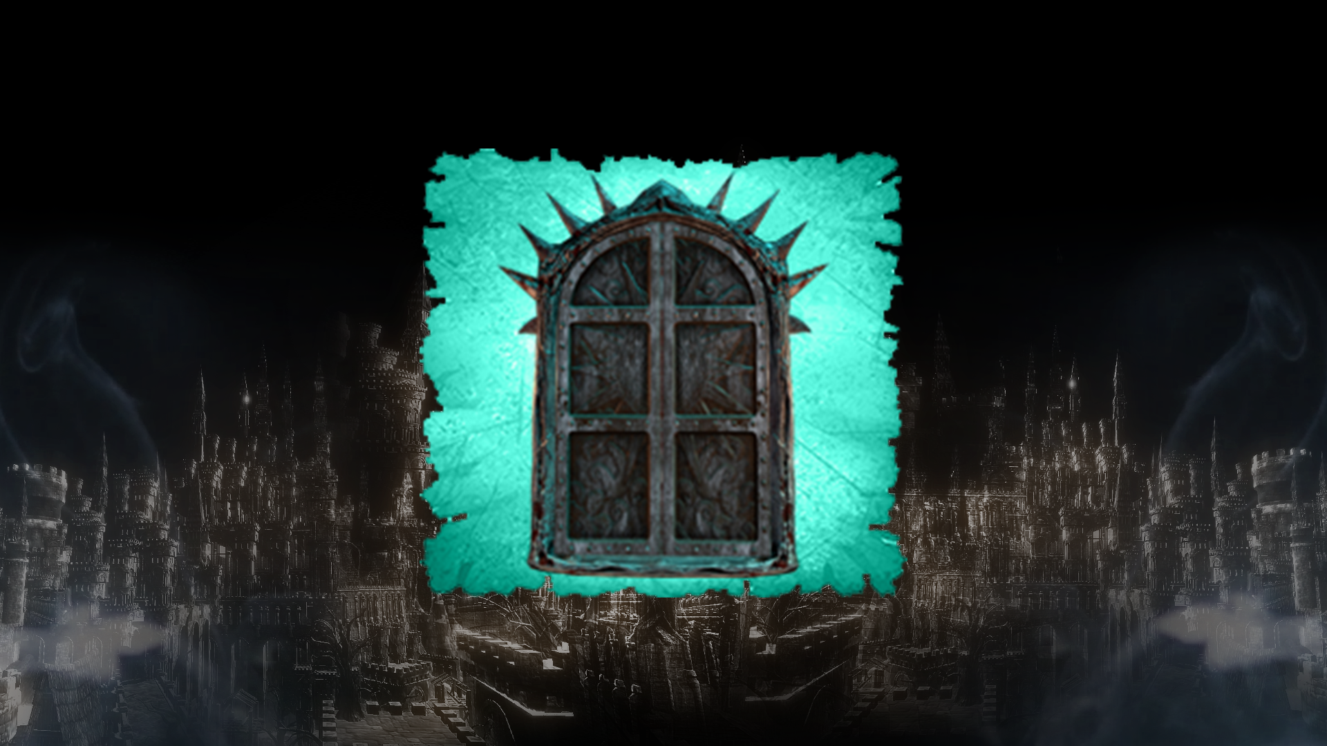 Icon for Act 3