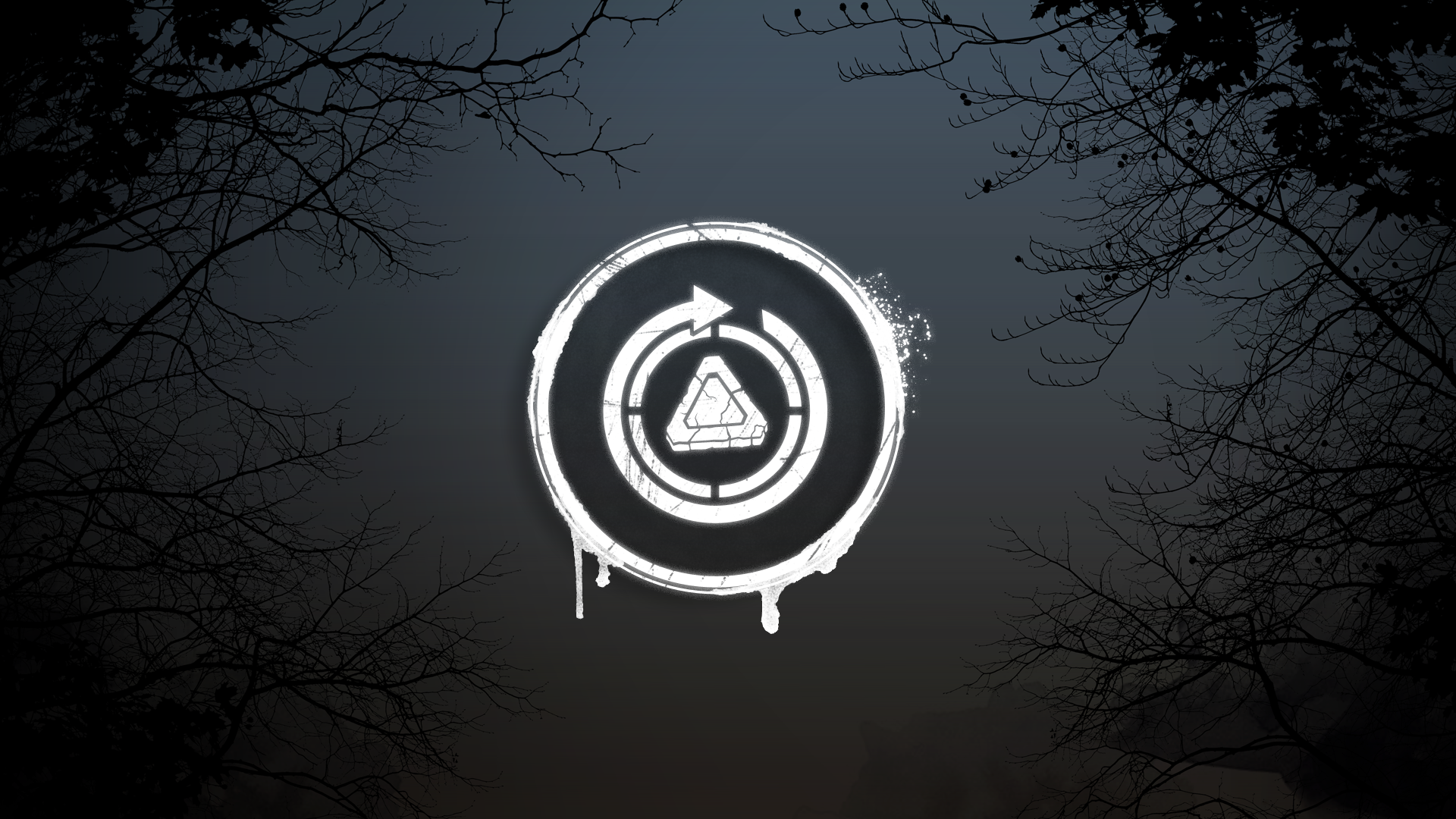 Zealous achievement for Dead by Daylight on Xbox One