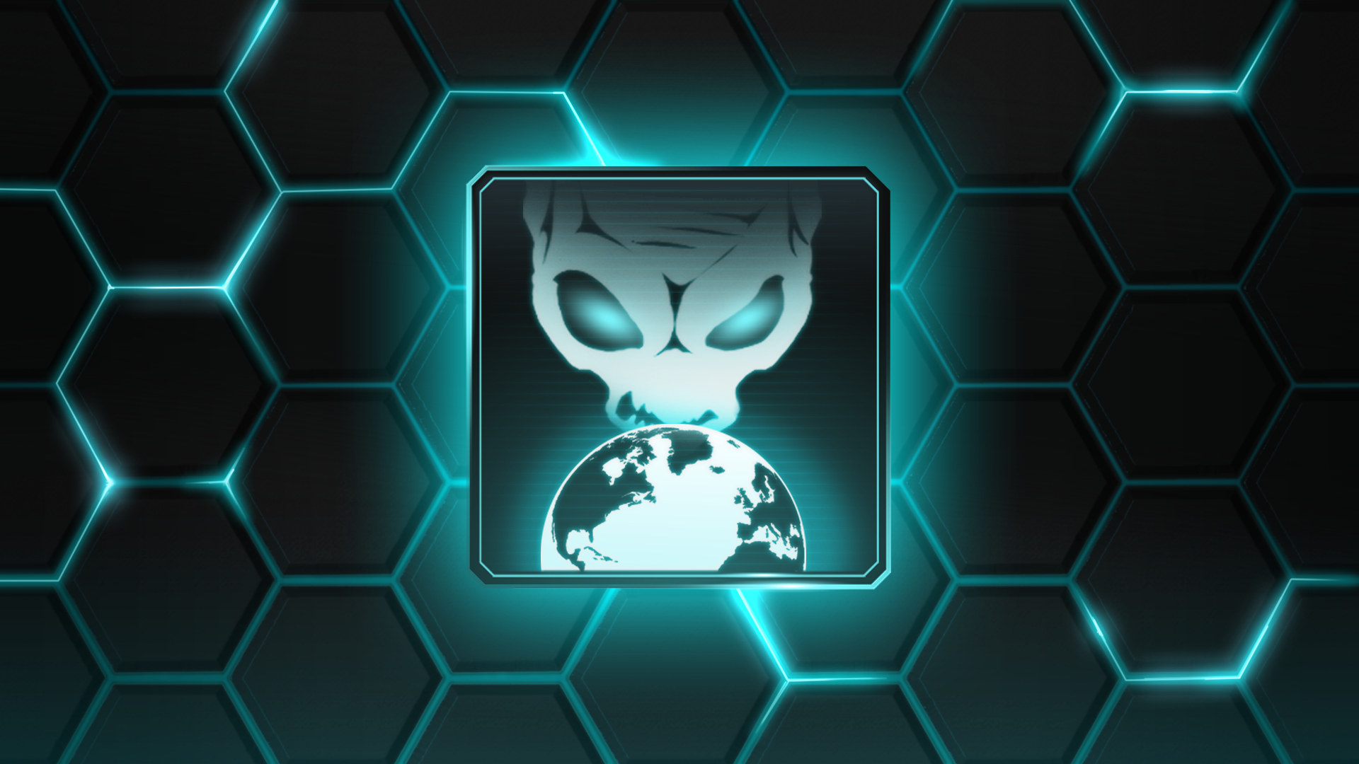 Icon for For the Glory of the Furon Empire!
