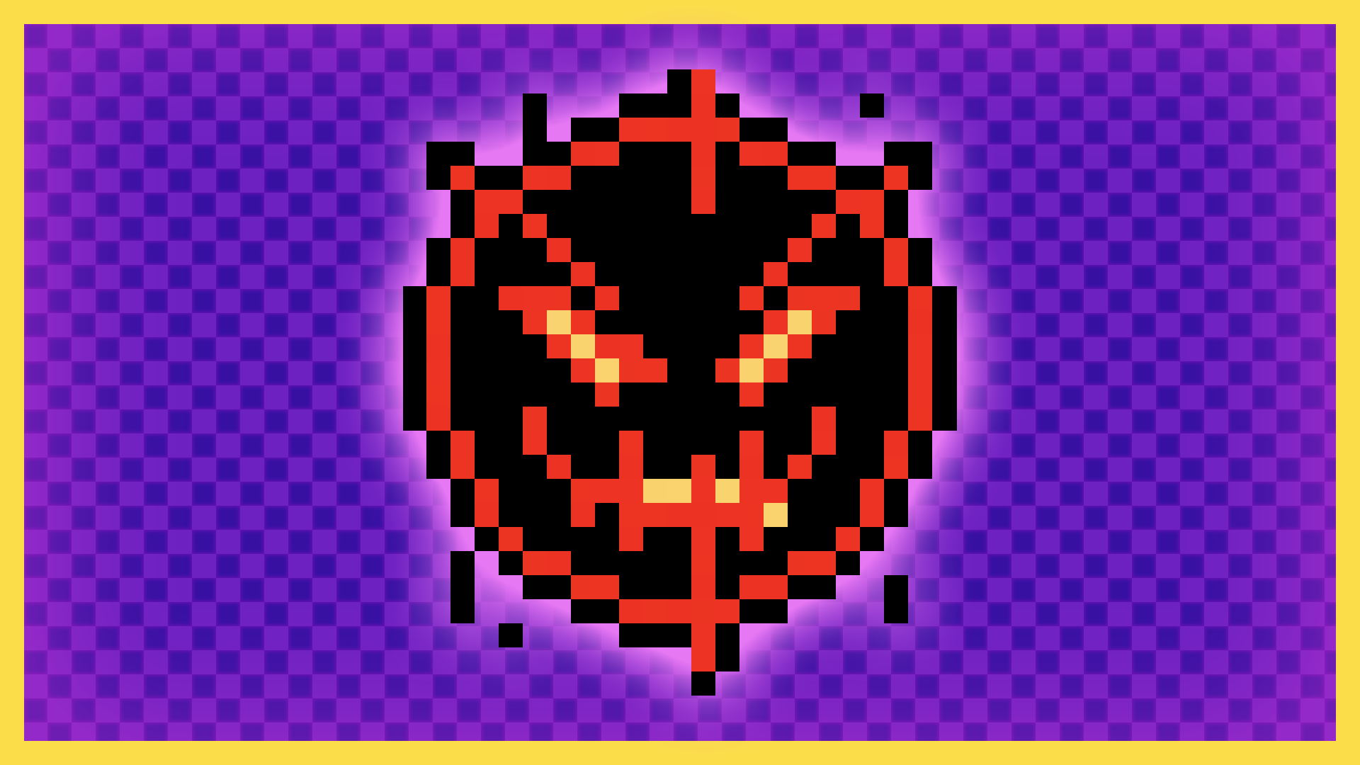 Icon for The Real Game