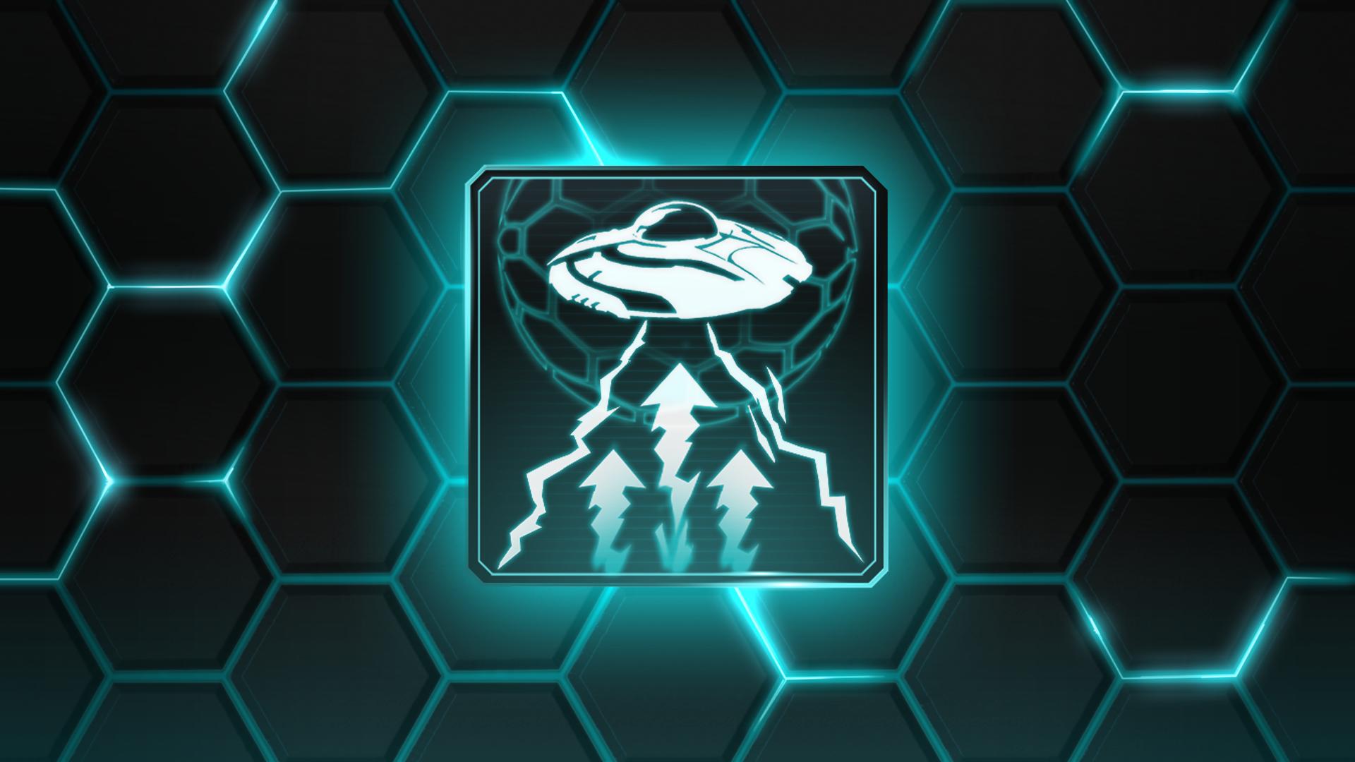 Icon for Gas-Guzzler Guzzler