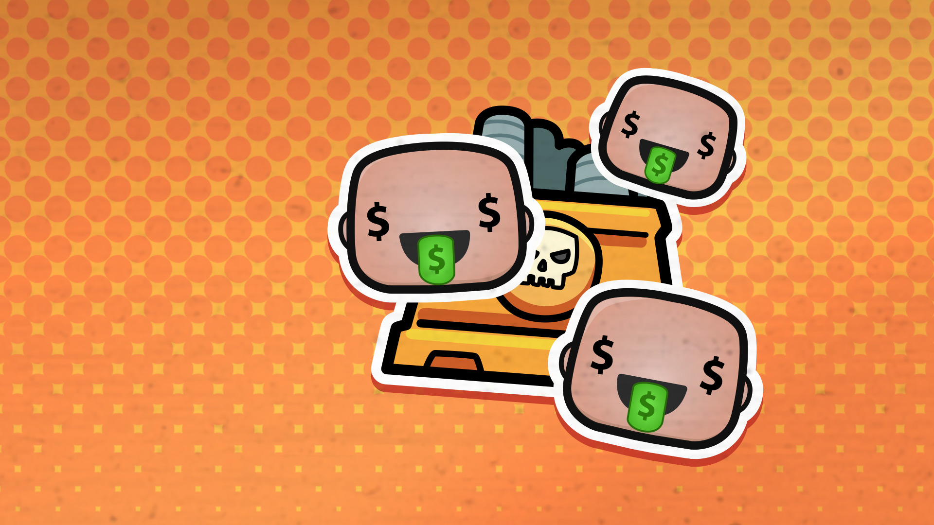 Icon for War Chest 3