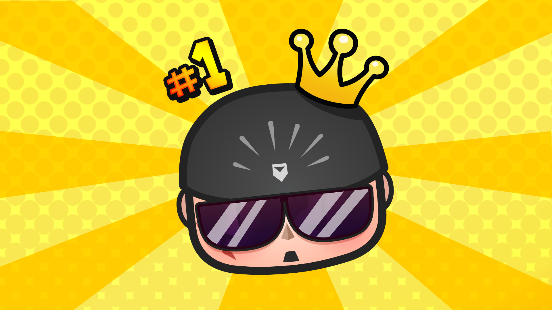 Icon for Seriously POP!