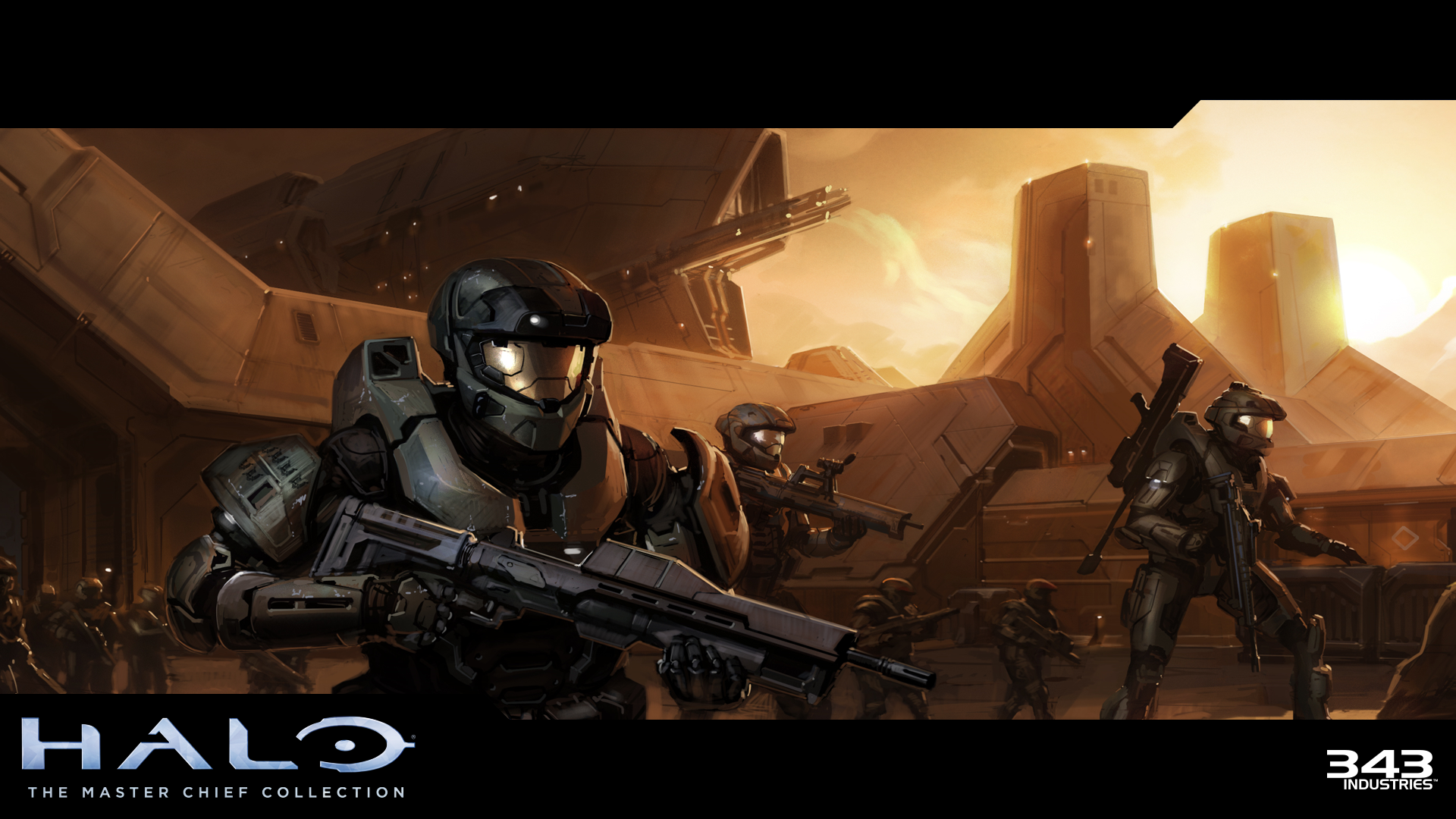 Xbox Halo The Master Chief Collection Achievements Find