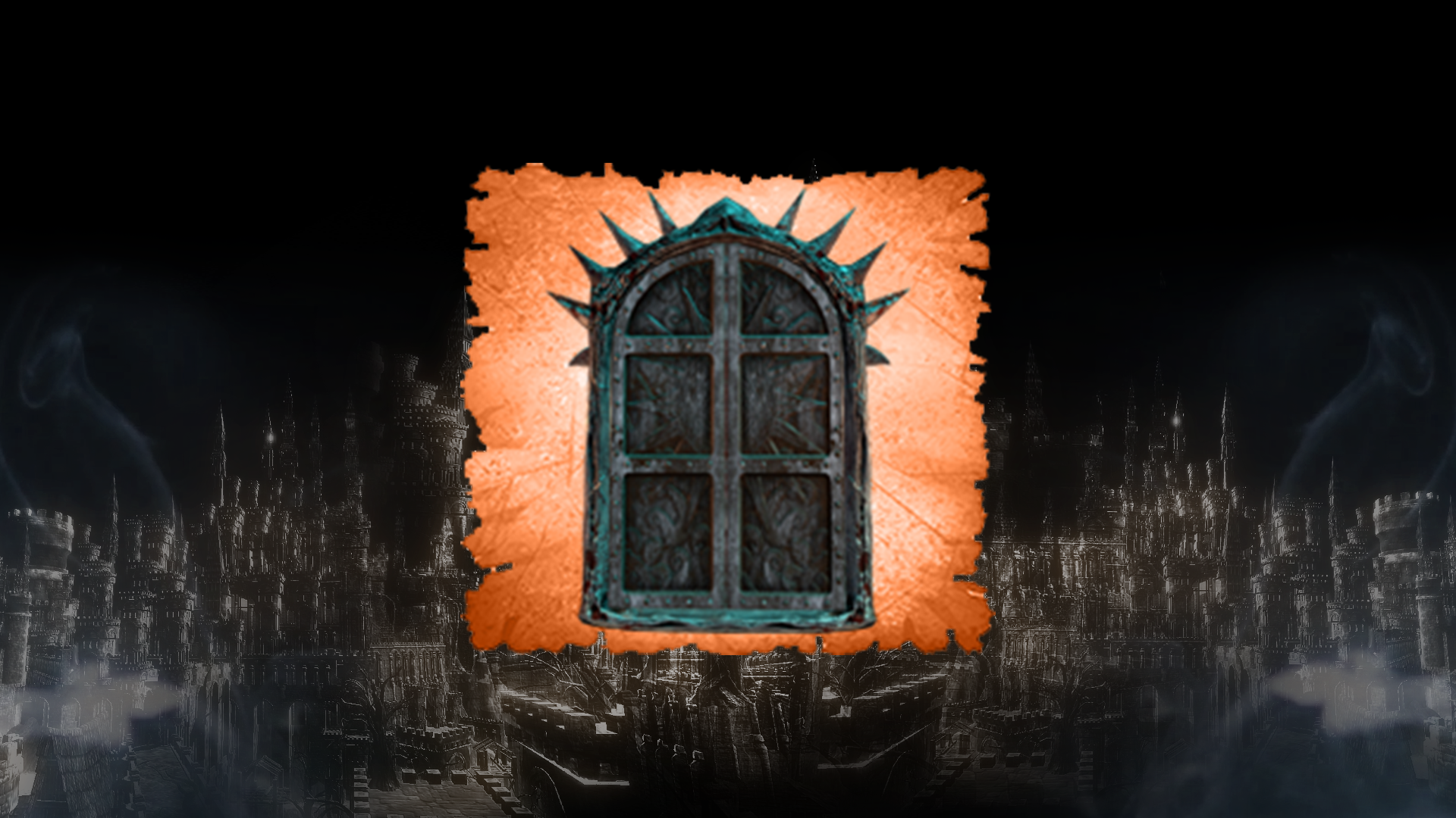 Icon for Act 3 Hard
