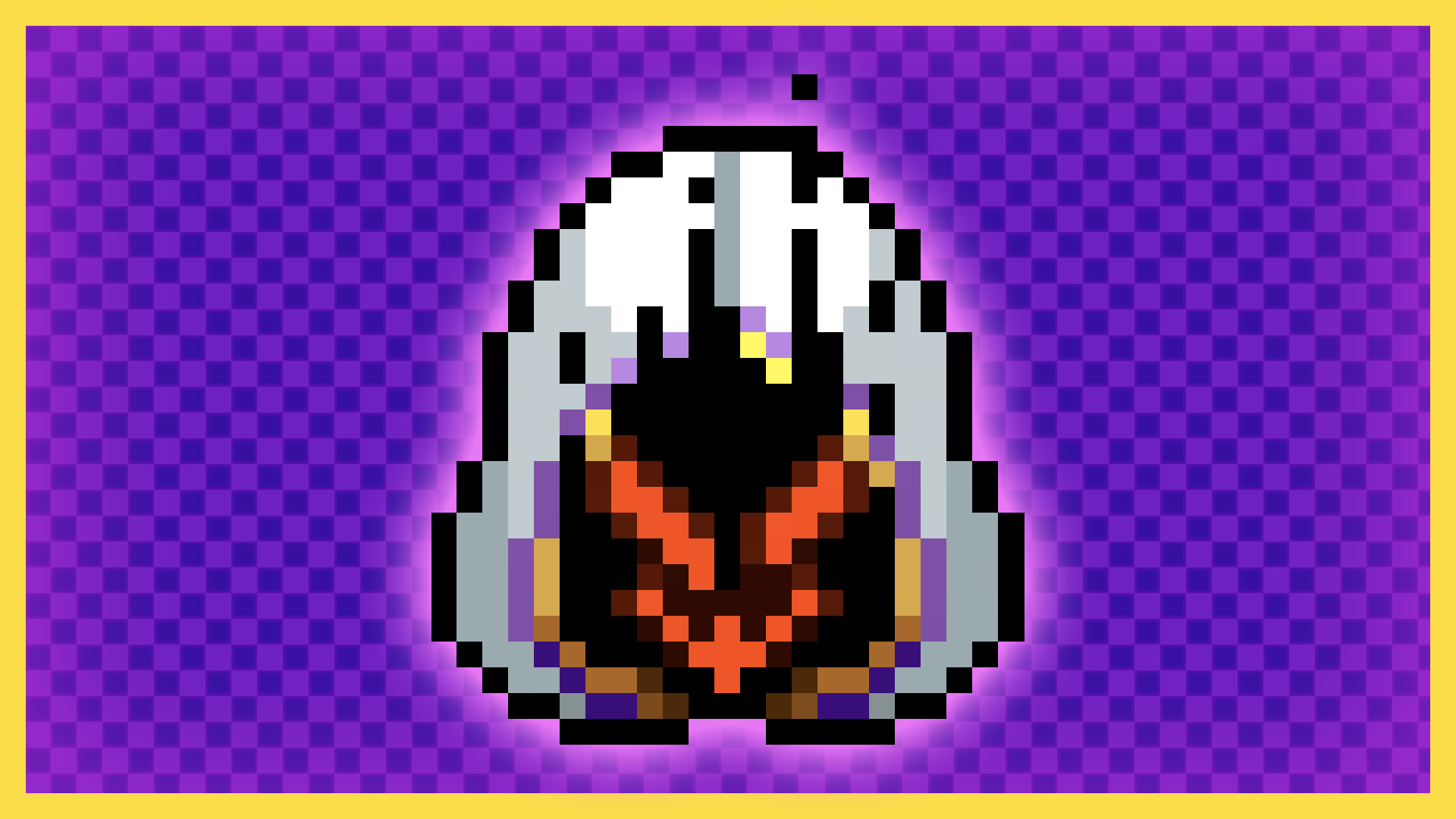 Icon for Ultimate Challenge