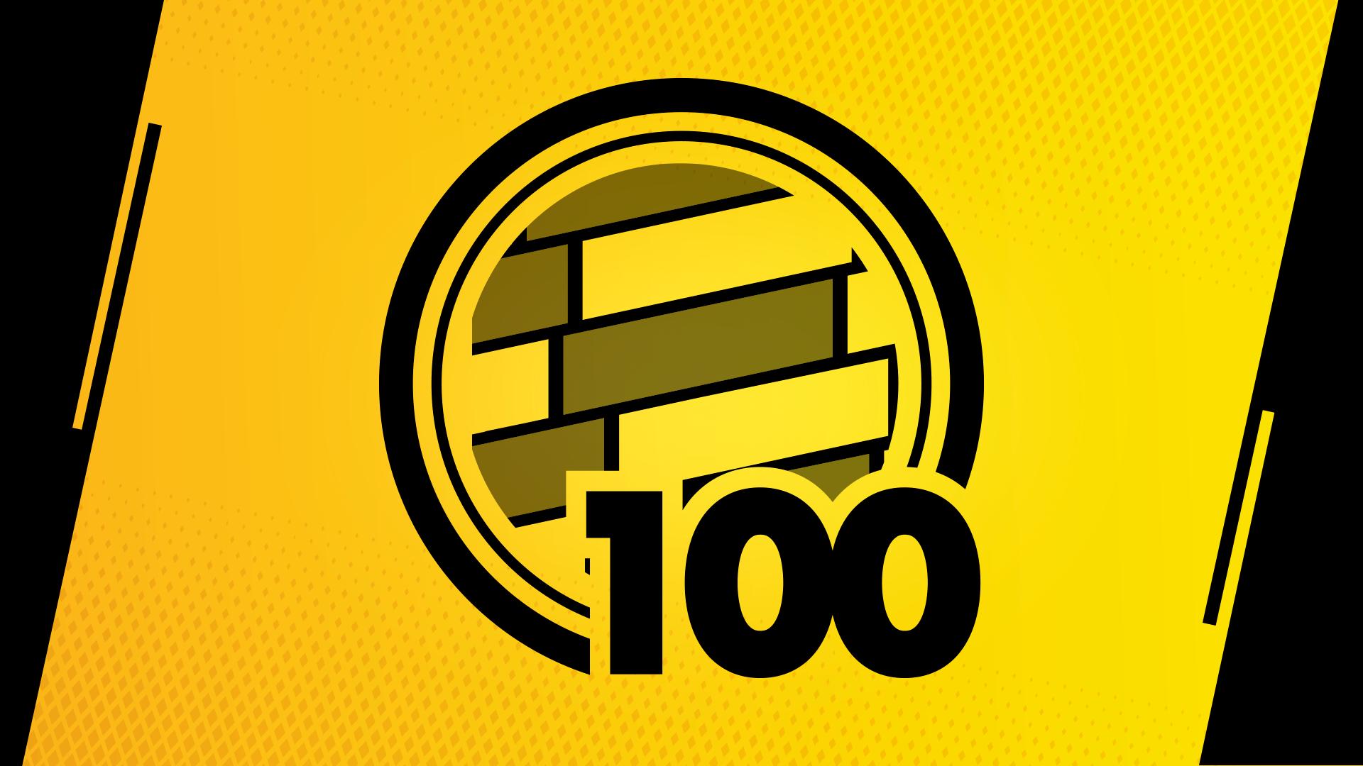 Icon for A Smashing Time
