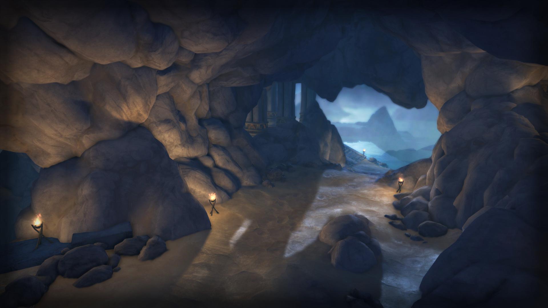 vinni's Gaming Achievement Log | Games Xtreme