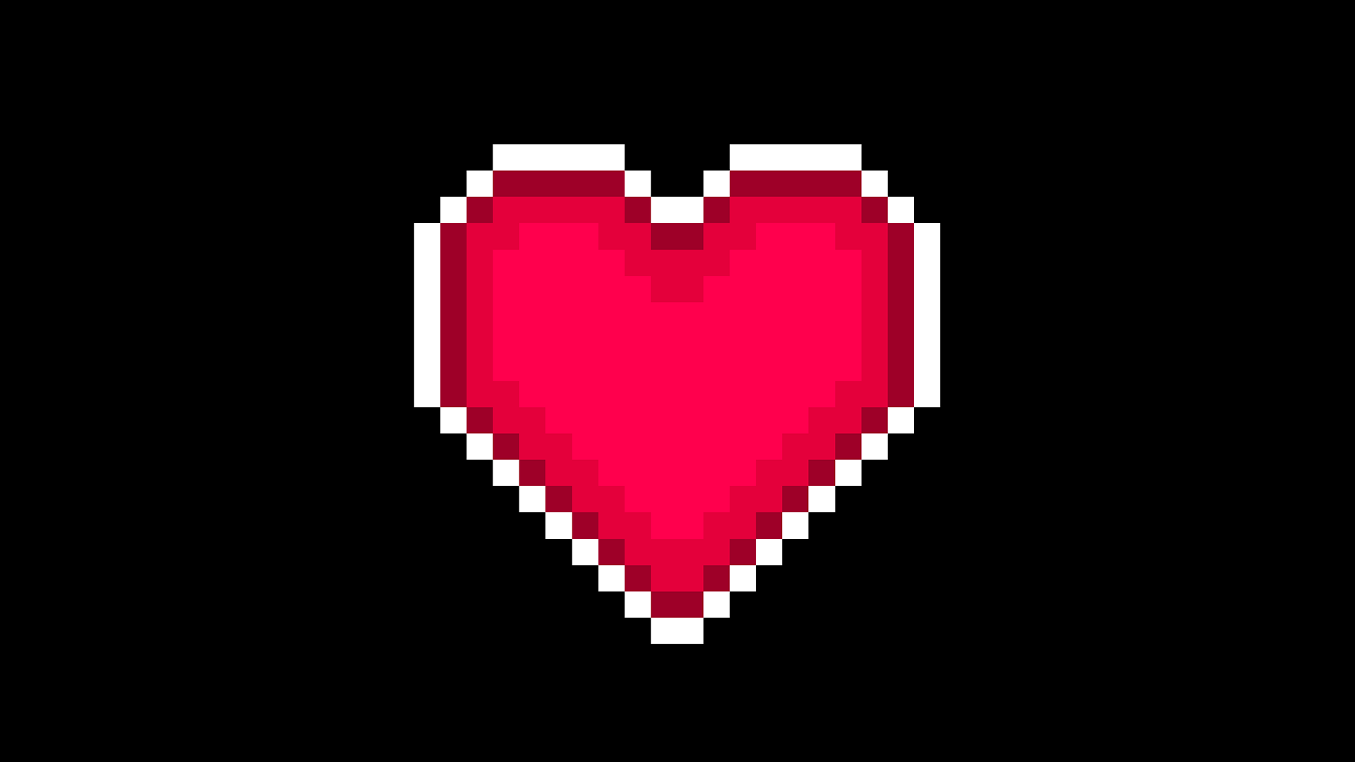 Icon for Heart