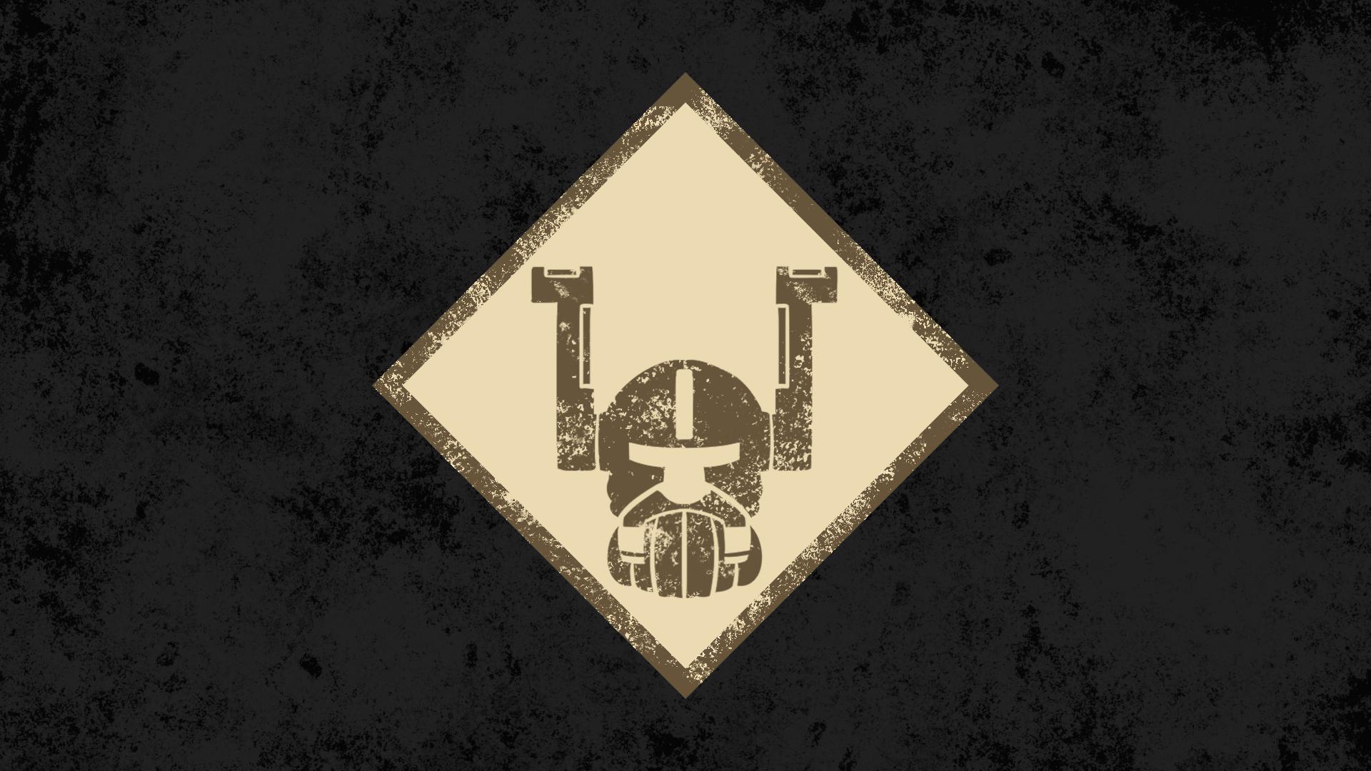 Shield Breaker