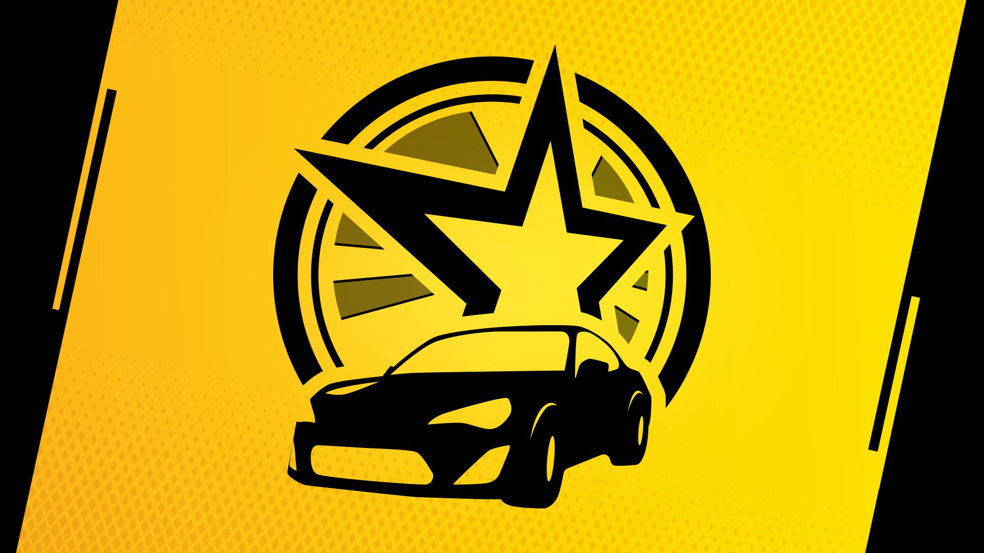 Icon for Stadium Master