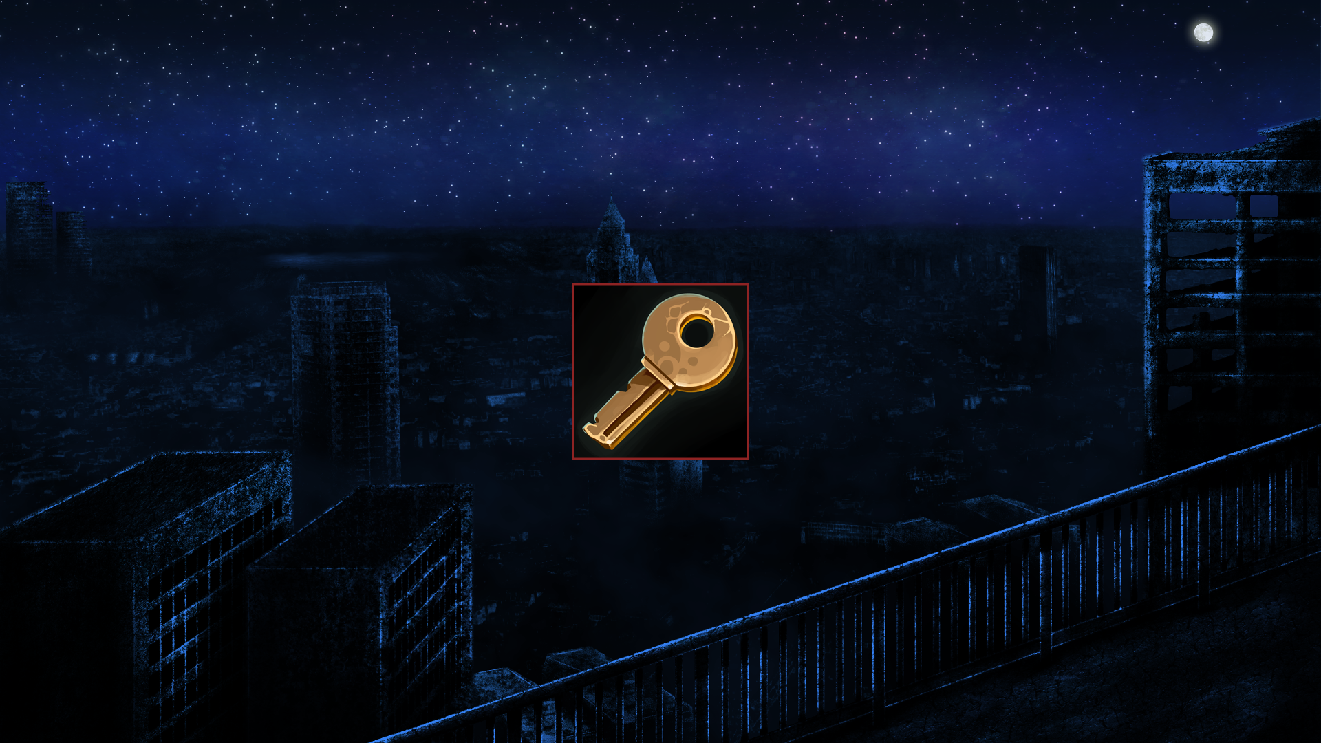 Icon for Puzzler