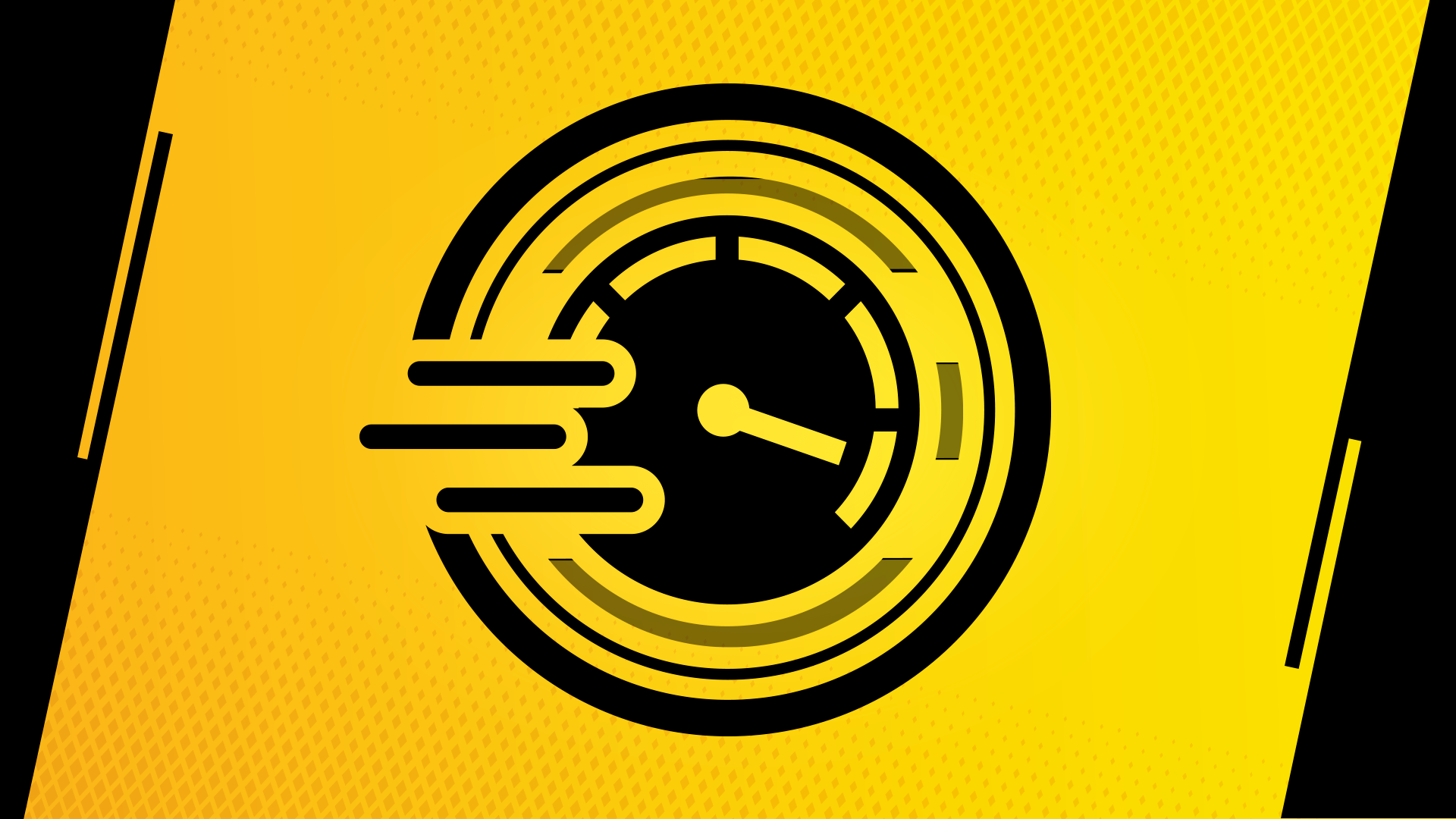 Icon for Under The Hood