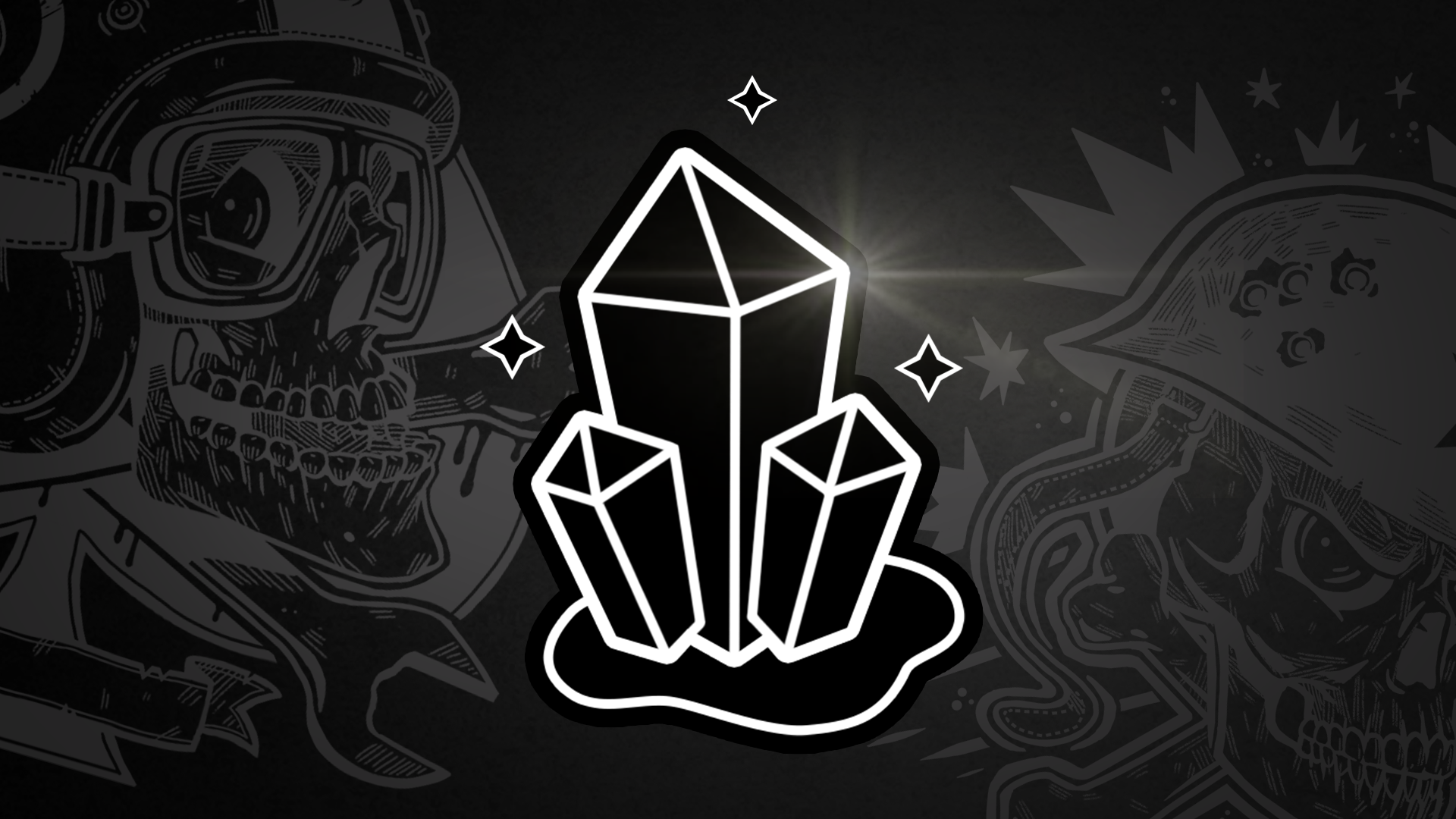 Icon for Crystal Crasher