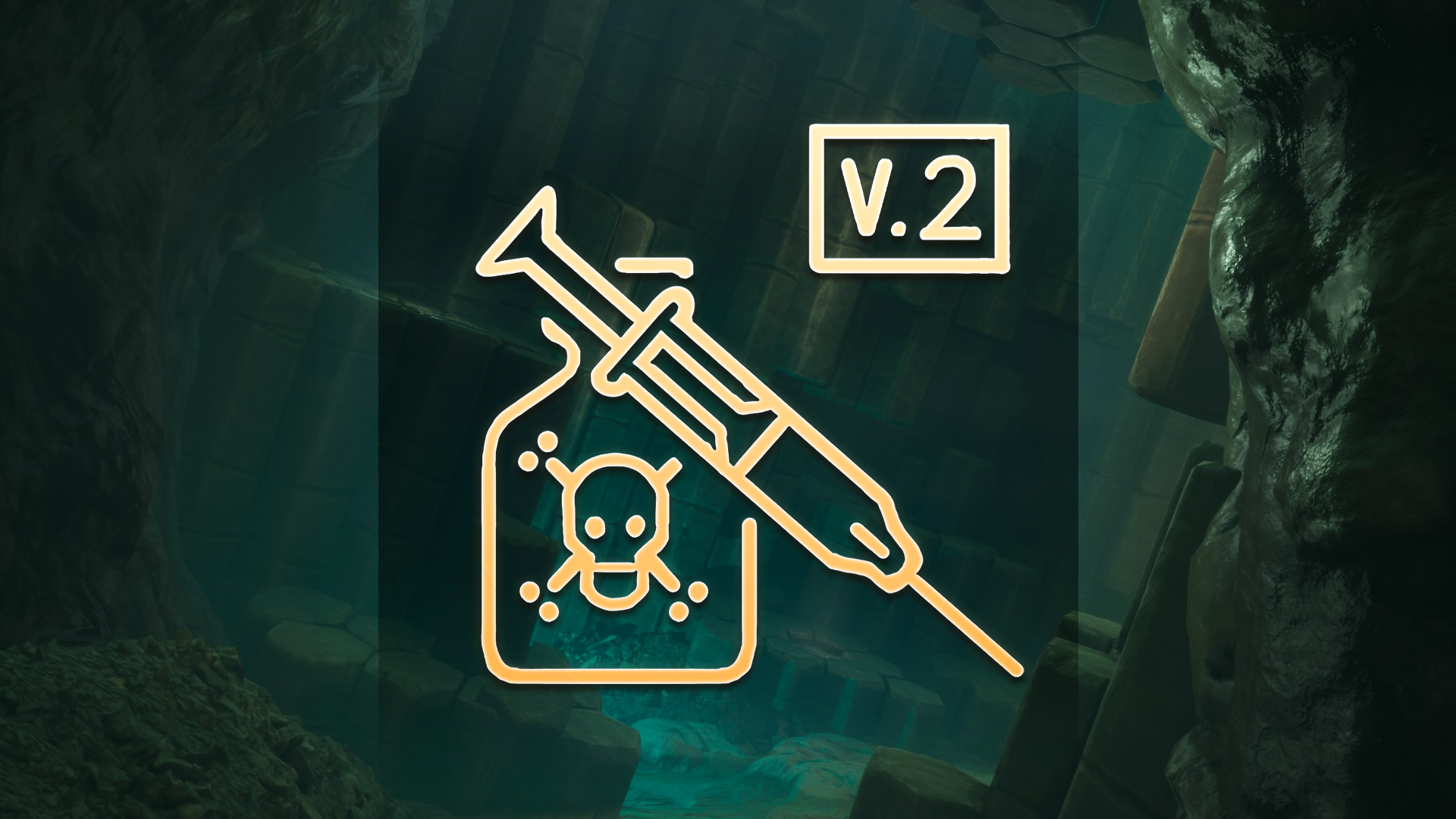 Icon for Fire Water