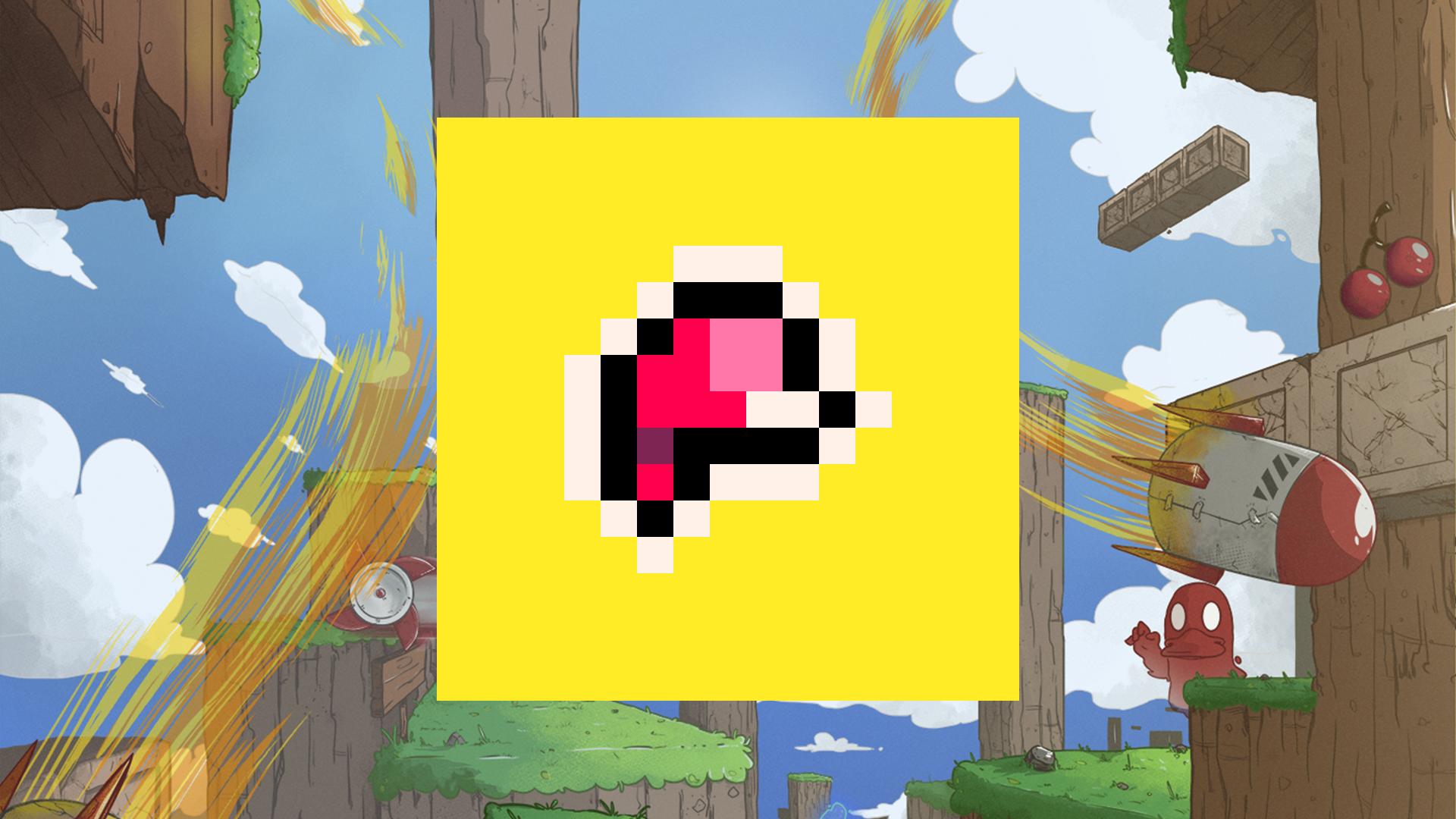 Icon for Ushanka