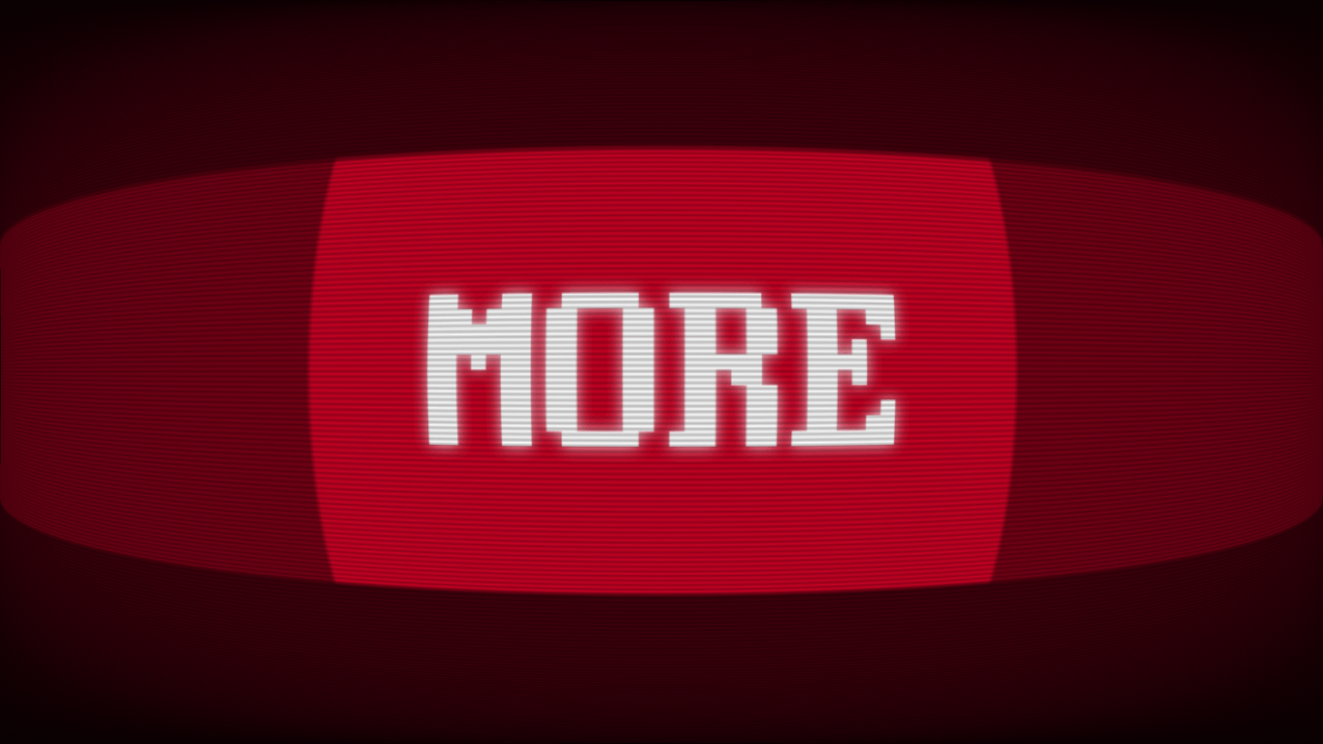 Icon for MORE punching