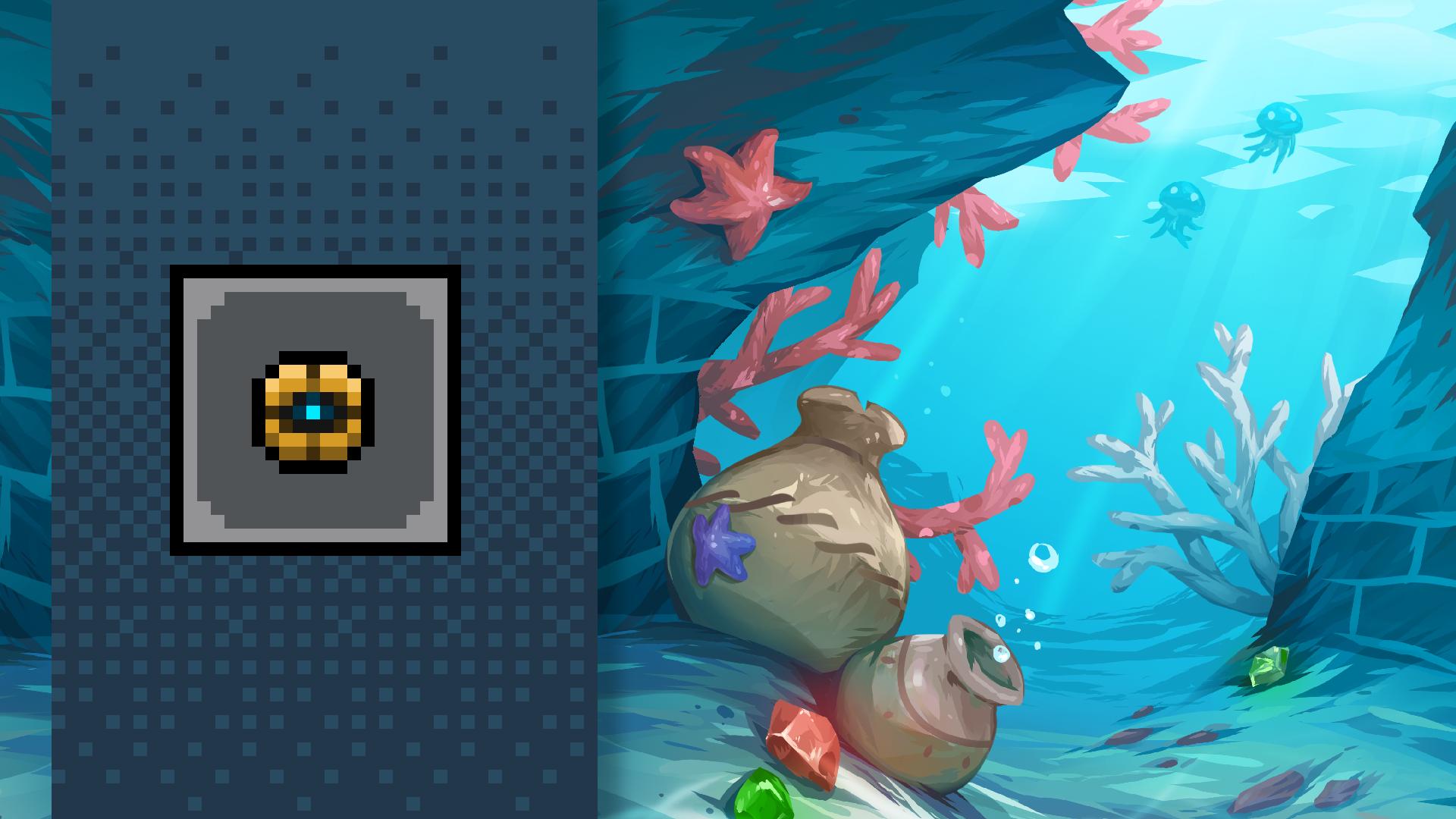 Icon for Monster Whisperer