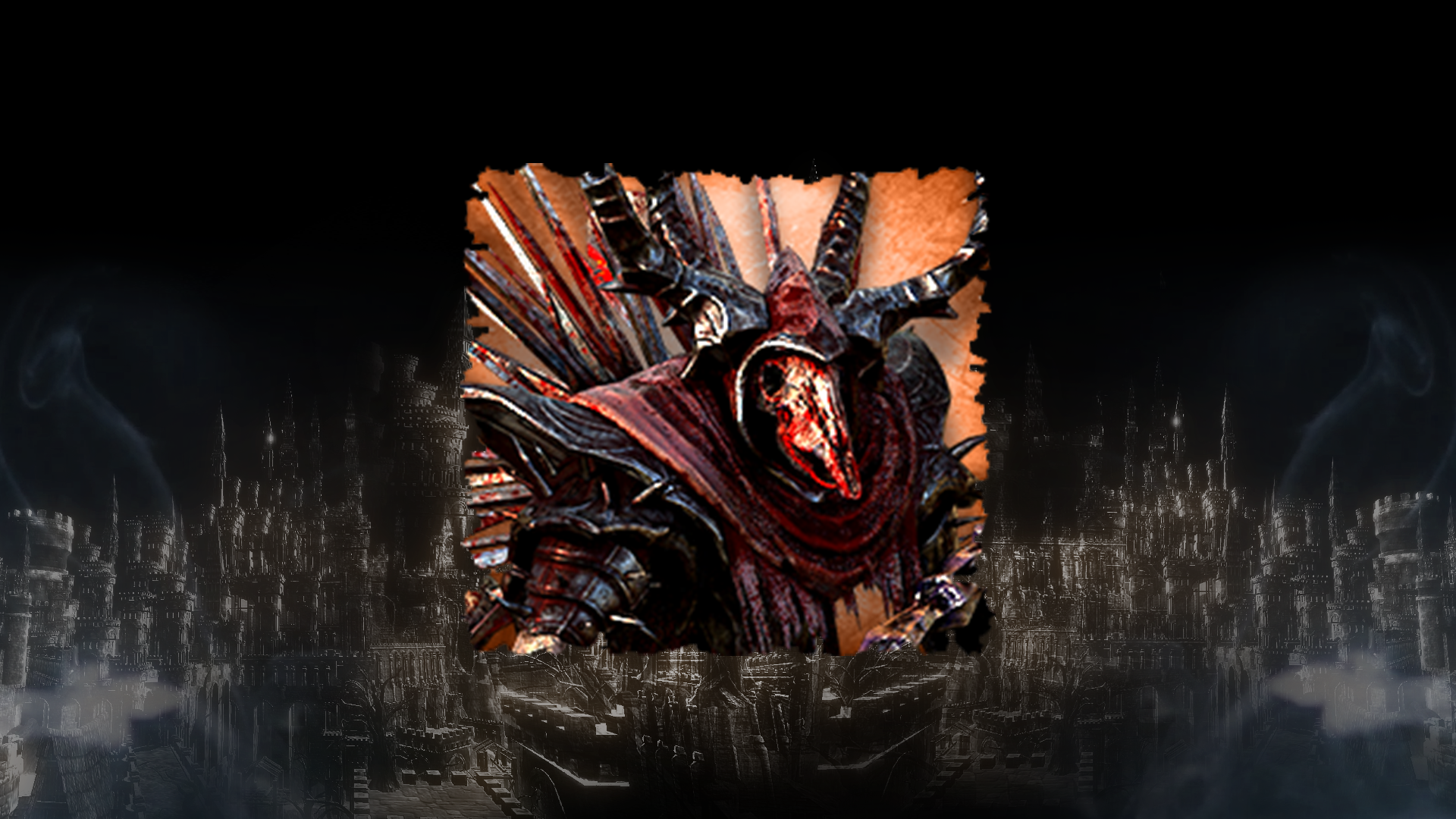 Icon for Act 1 Hard