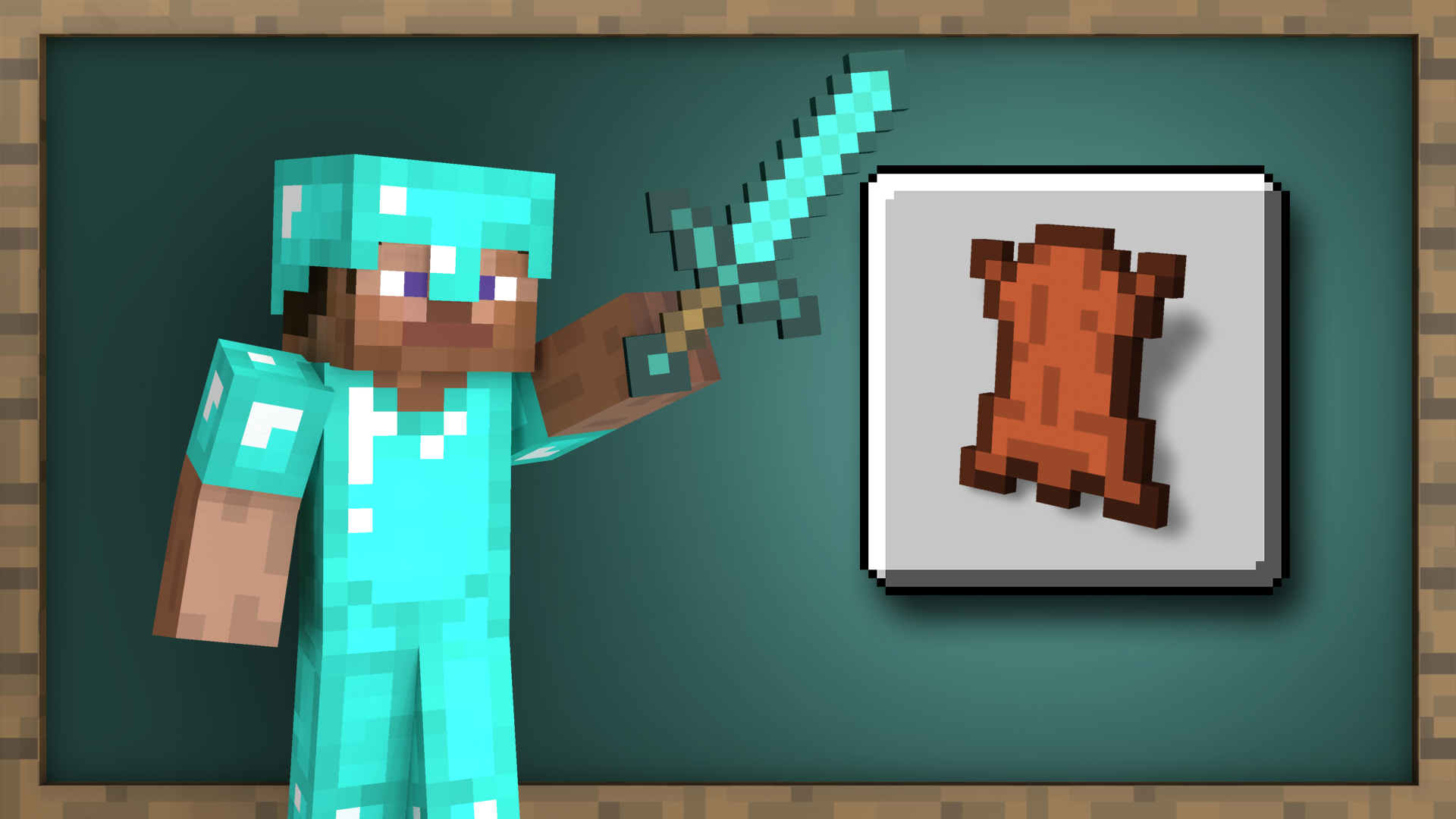 Icon for Cow Tipper