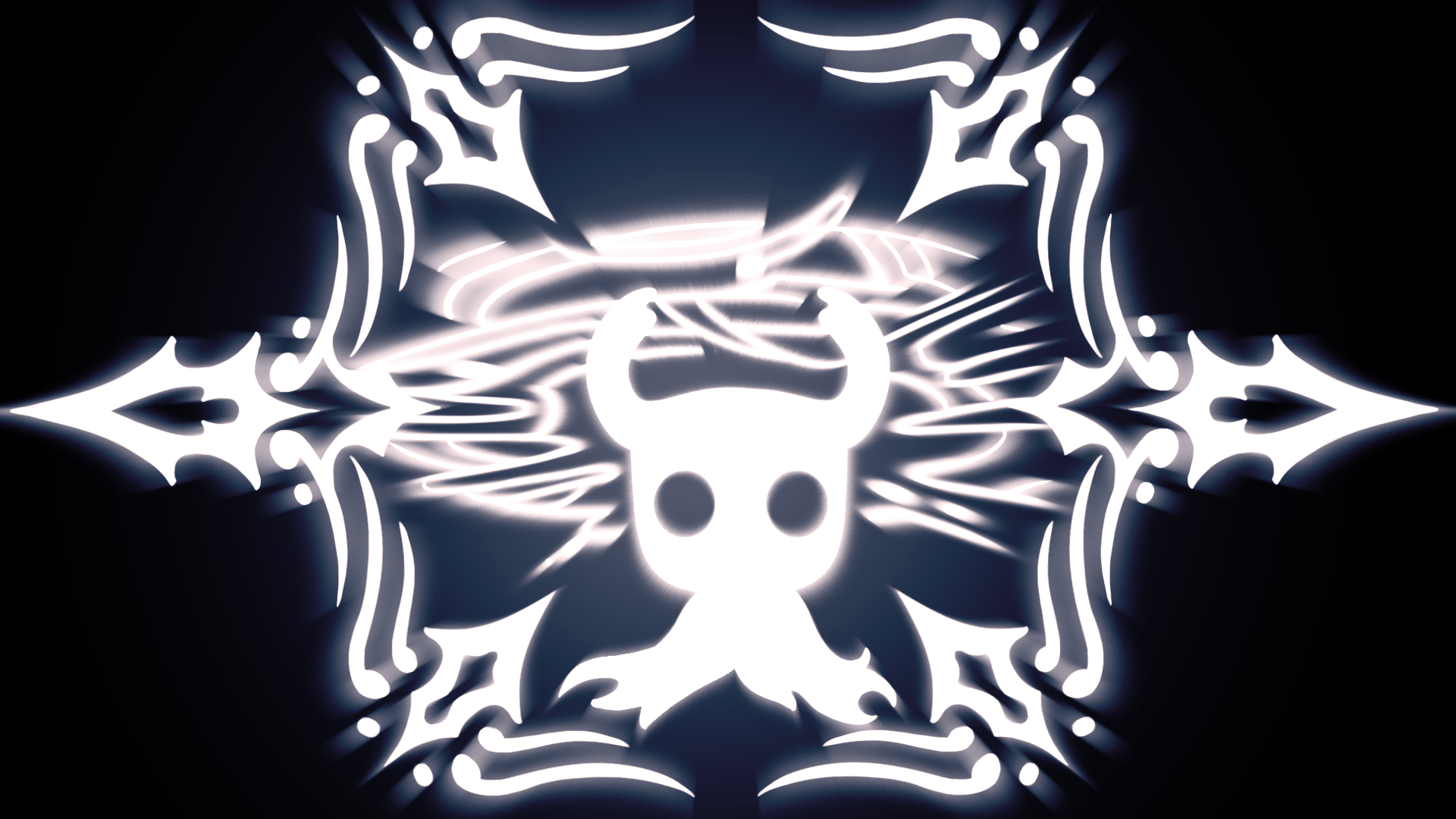 Icon for Completion