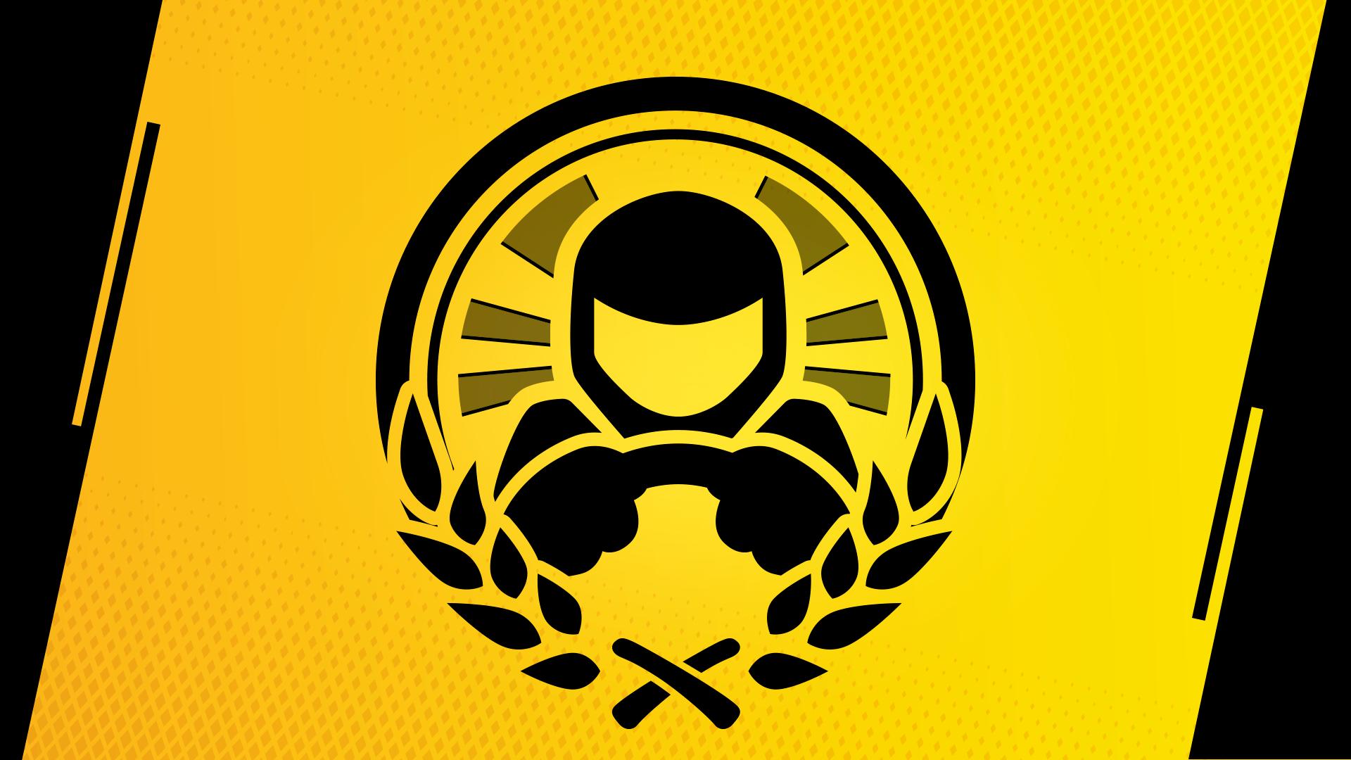 Icon for Silverware