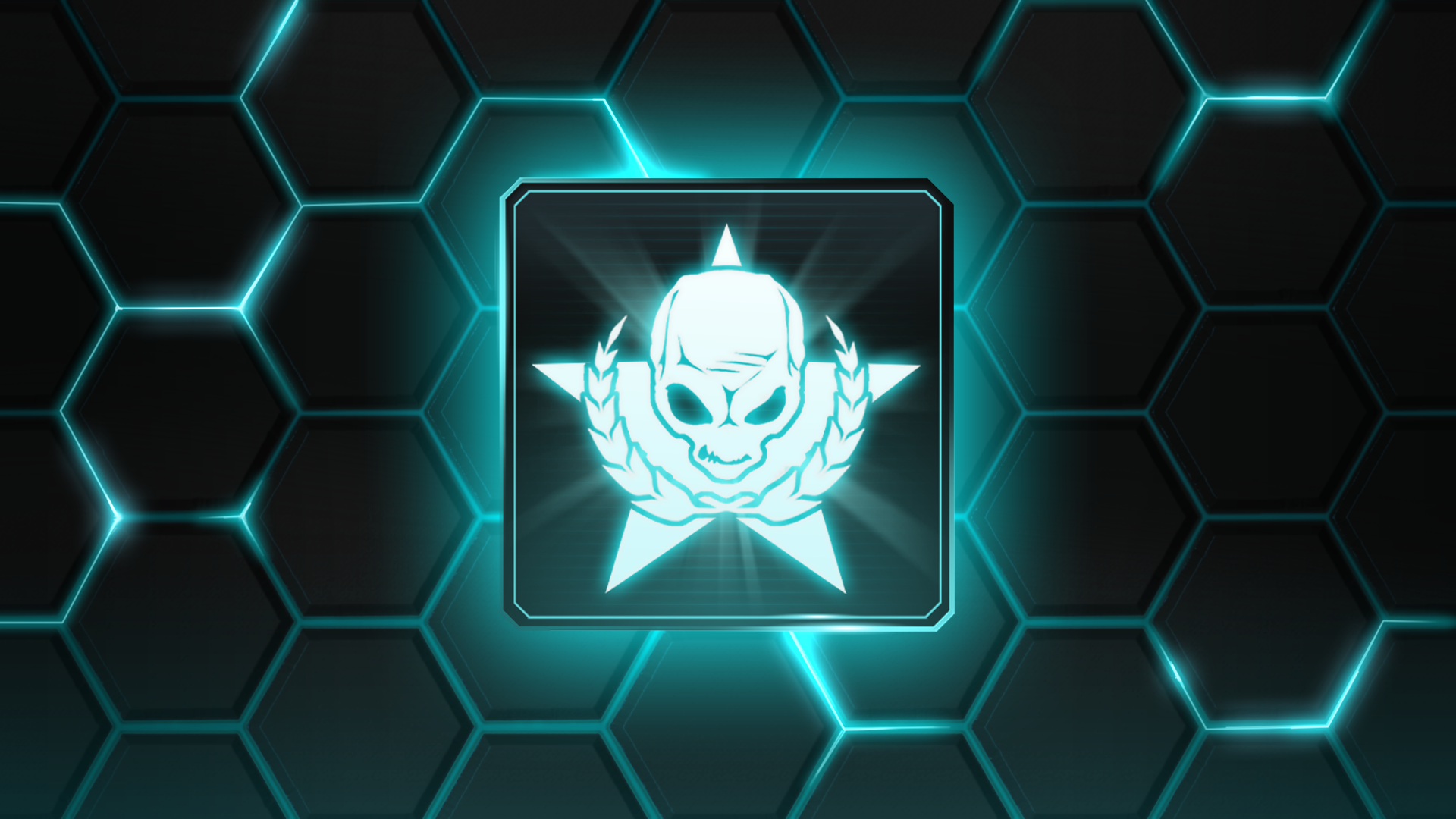 Icon for Ace of Space