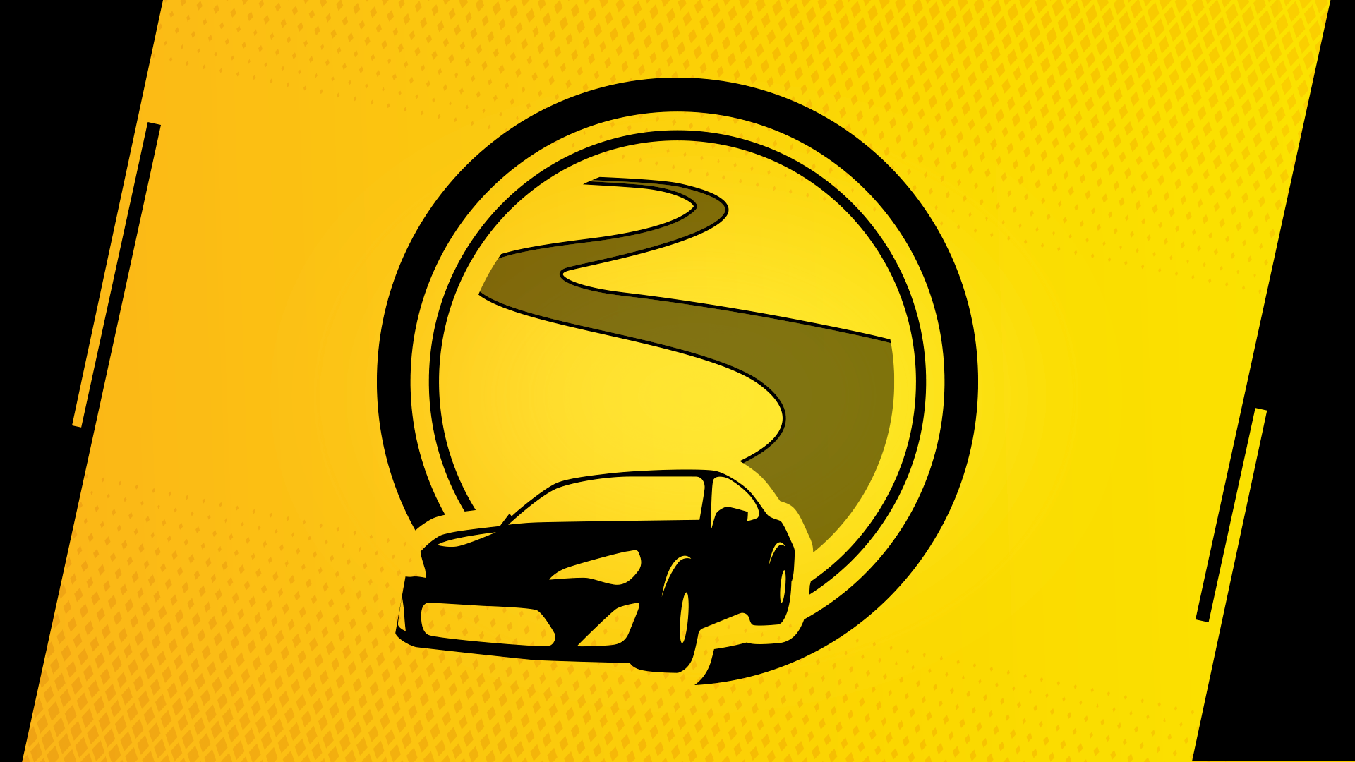 Icon for Mastering the trade