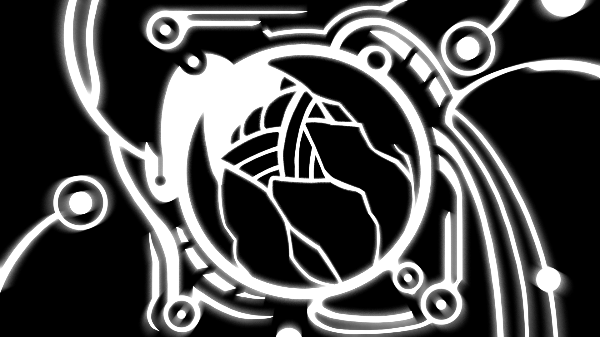 Icon for Void