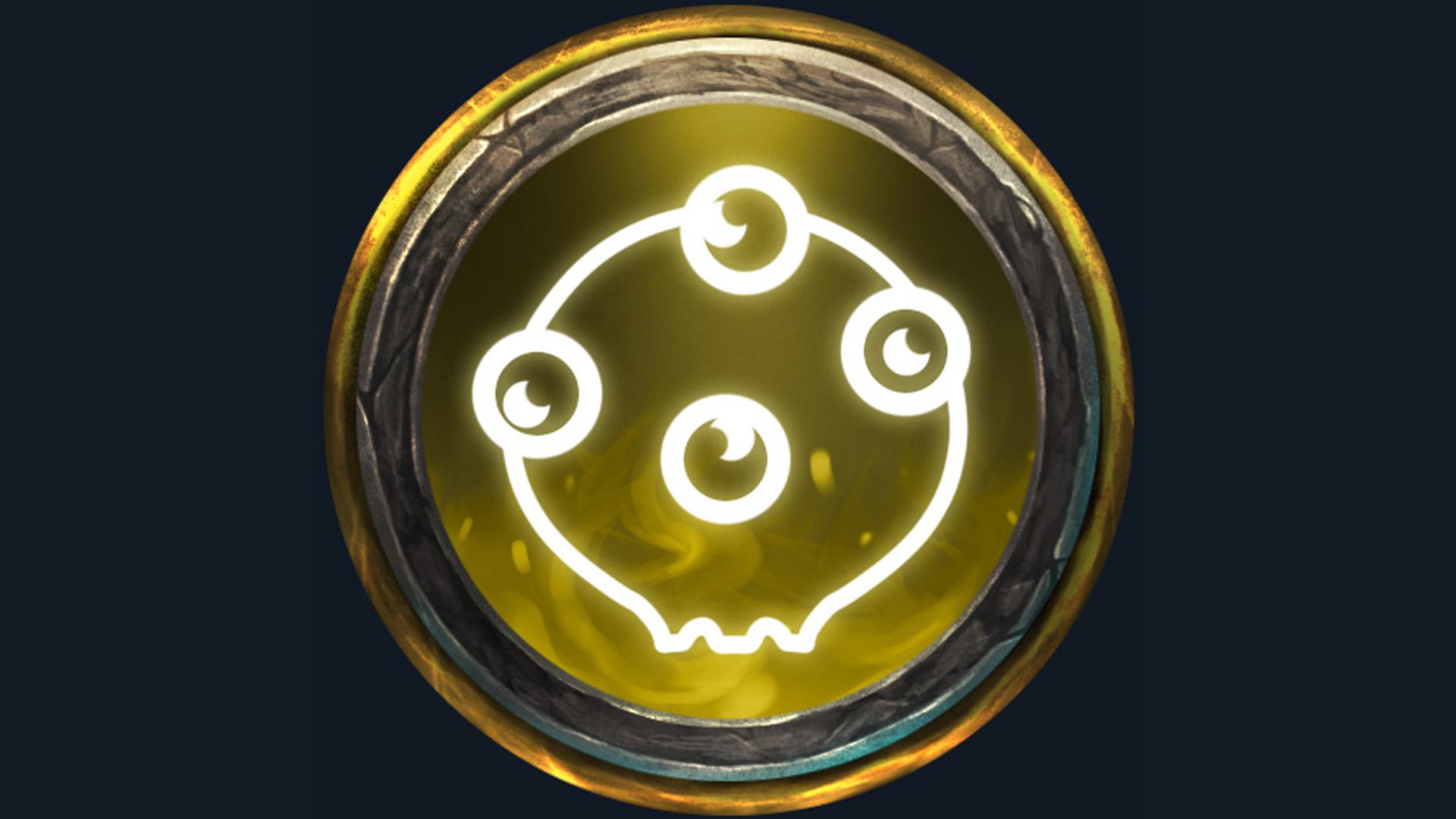 Icon for Godsitter