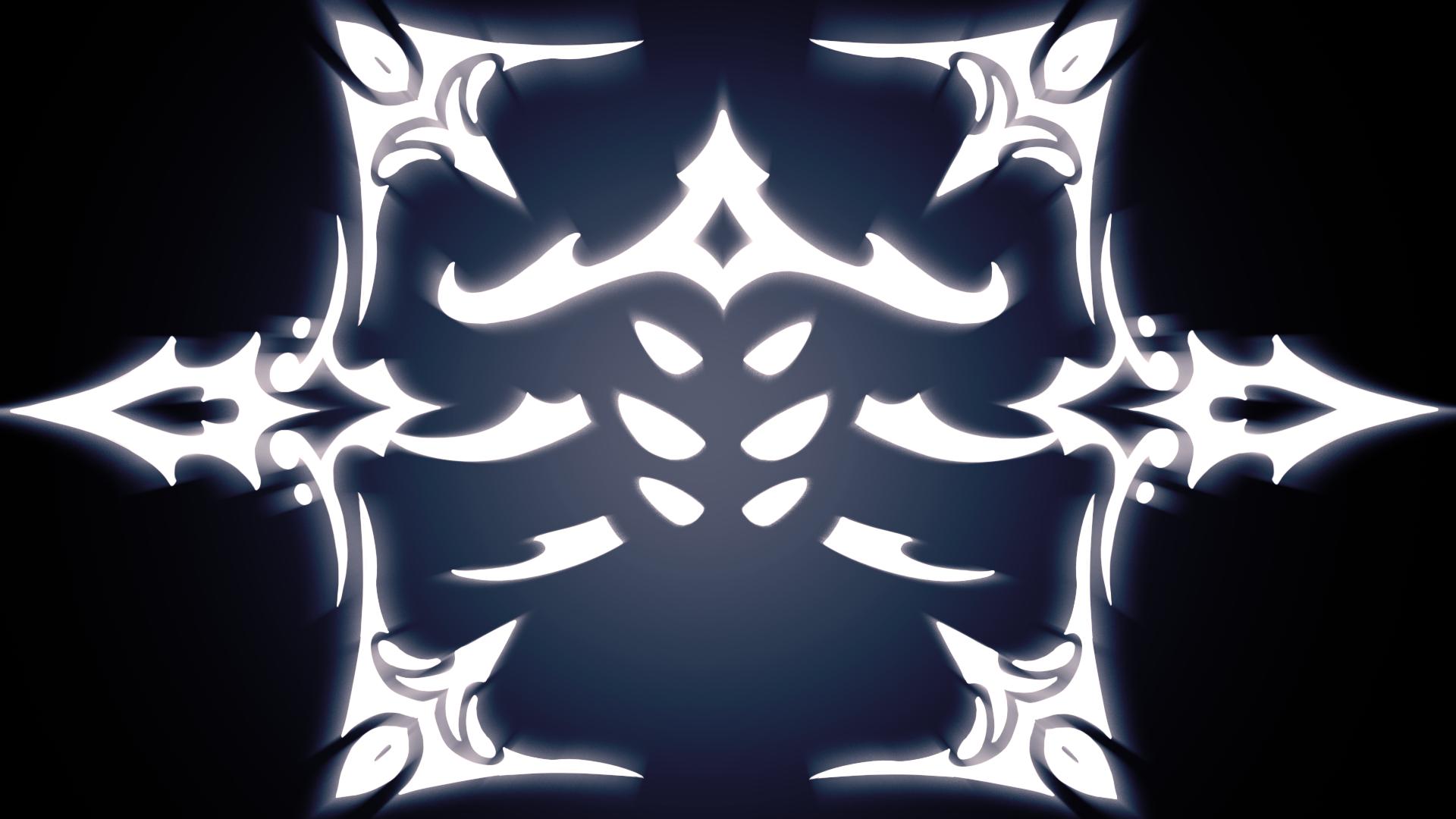 Icon for True Hunter