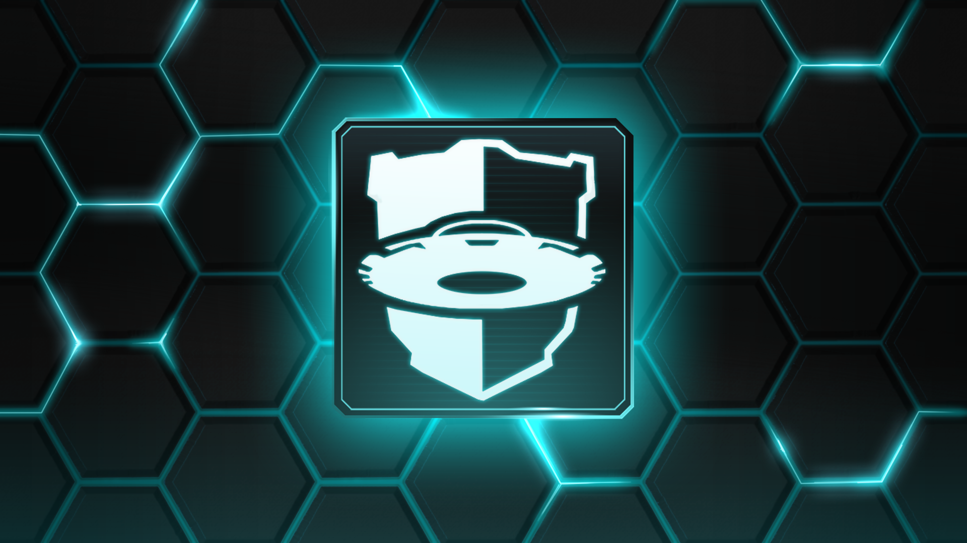 Icon for And a Pox on Your Saucer Too