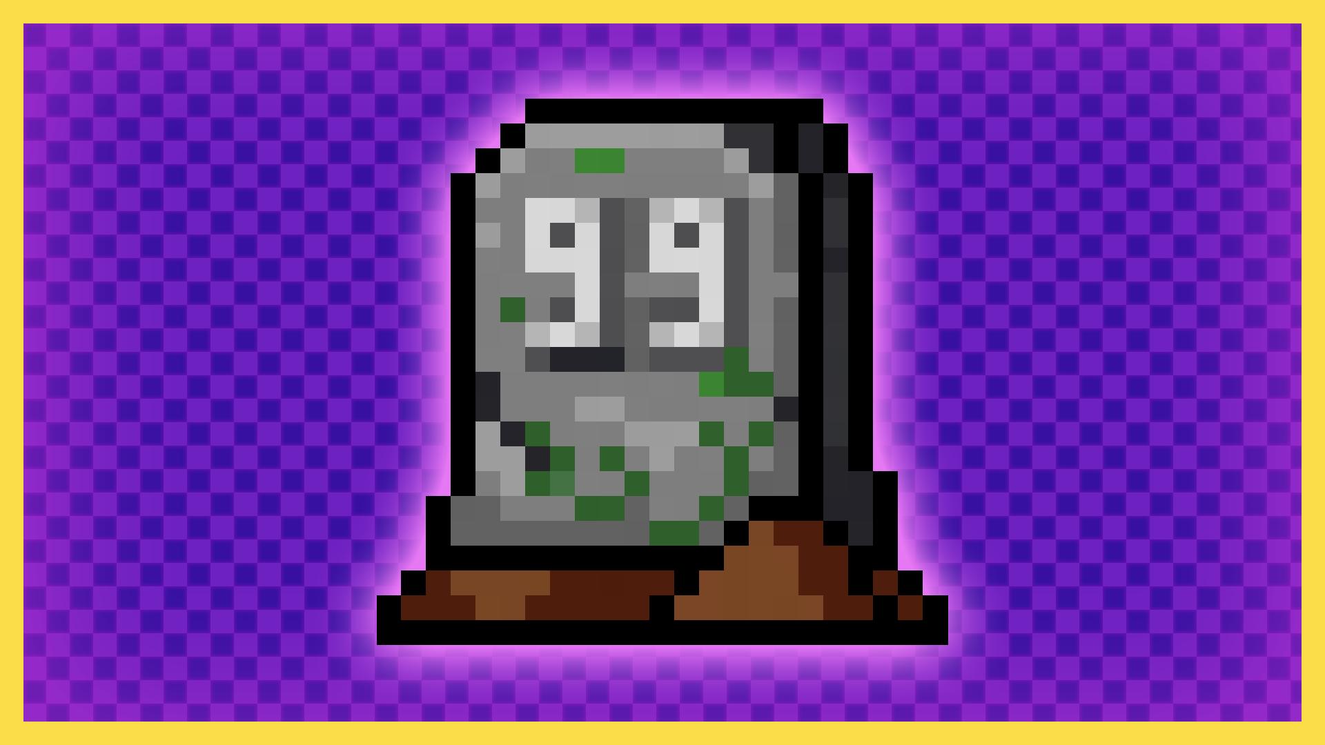 Icon for Hi Death!