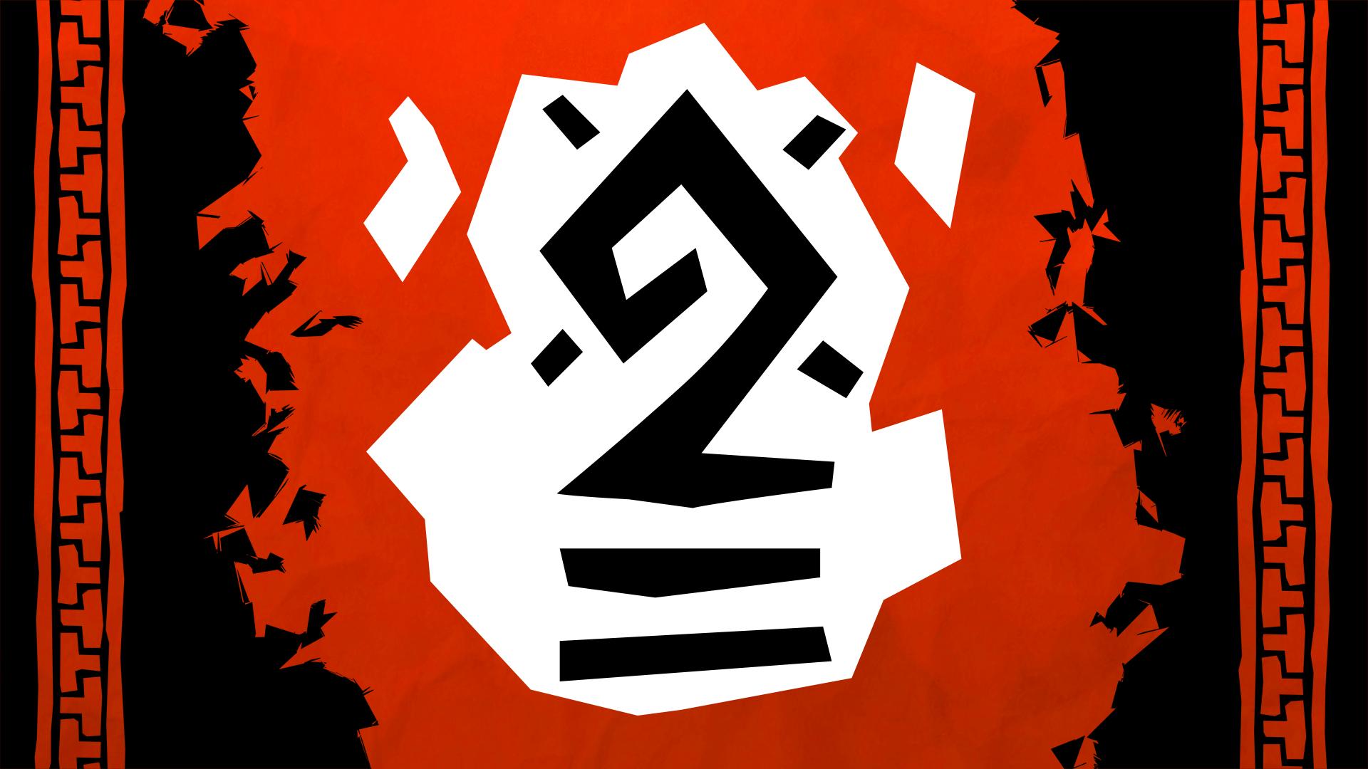 Icon for Runemaster (III)