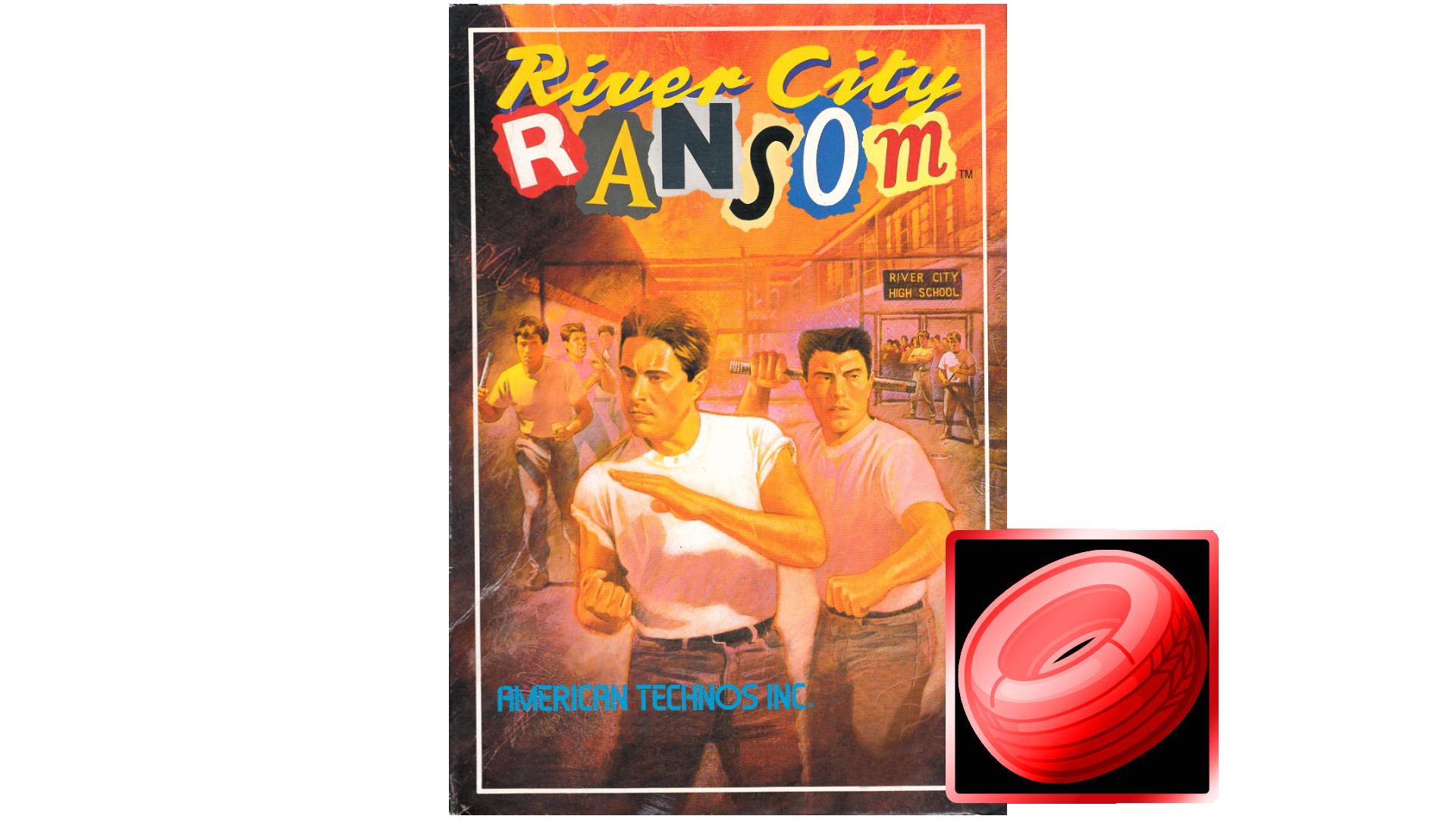 Icon for Reverberation of retro sound