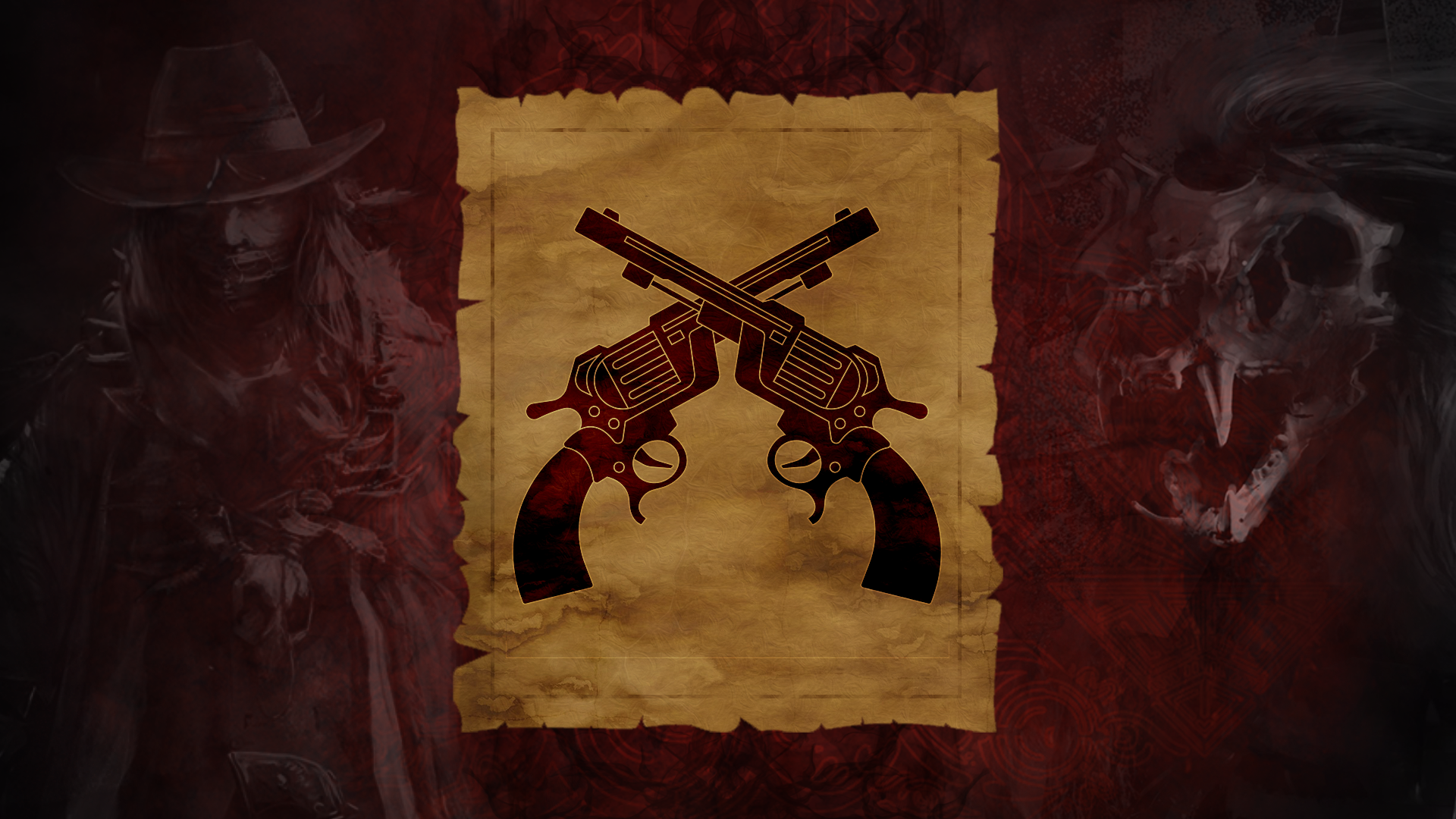 Icon for Weaponized Corpse